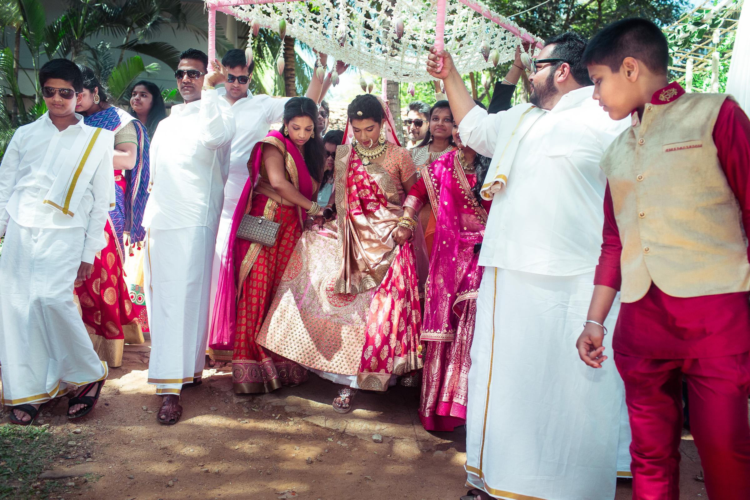 marwari-candid-wedding-photographers-bangalore-0027.jpg