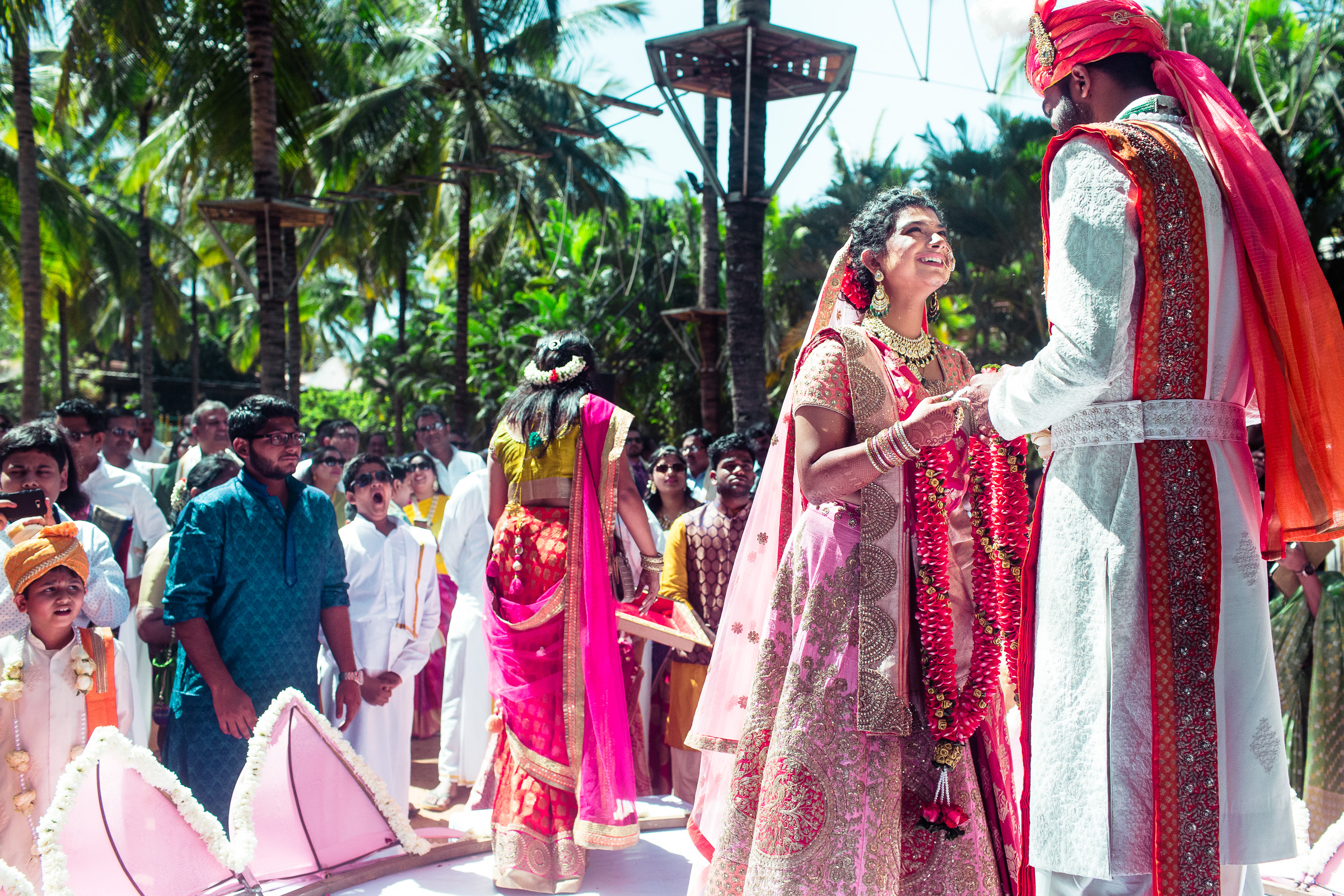 marwari-candid-wedding-photographers-bangalore-0030.jpg