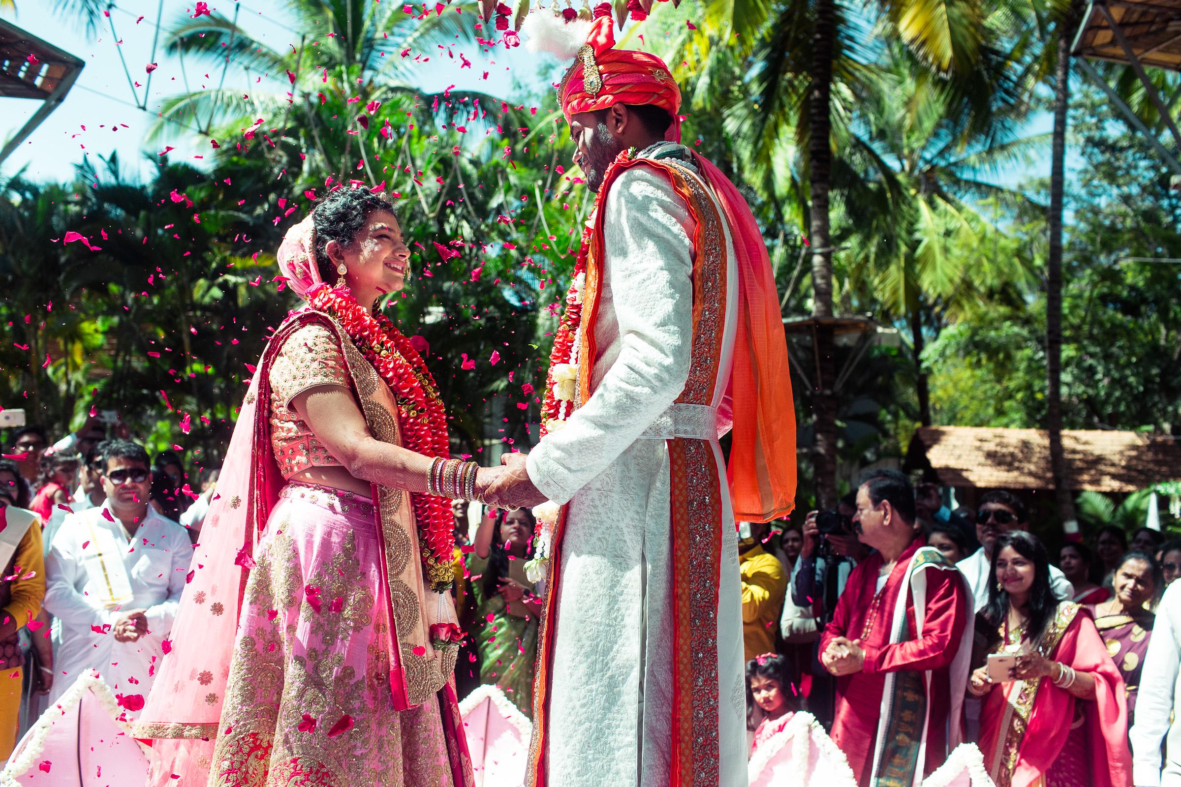 marwari-candid-wedding-photographers-bangalore-0031.jpg