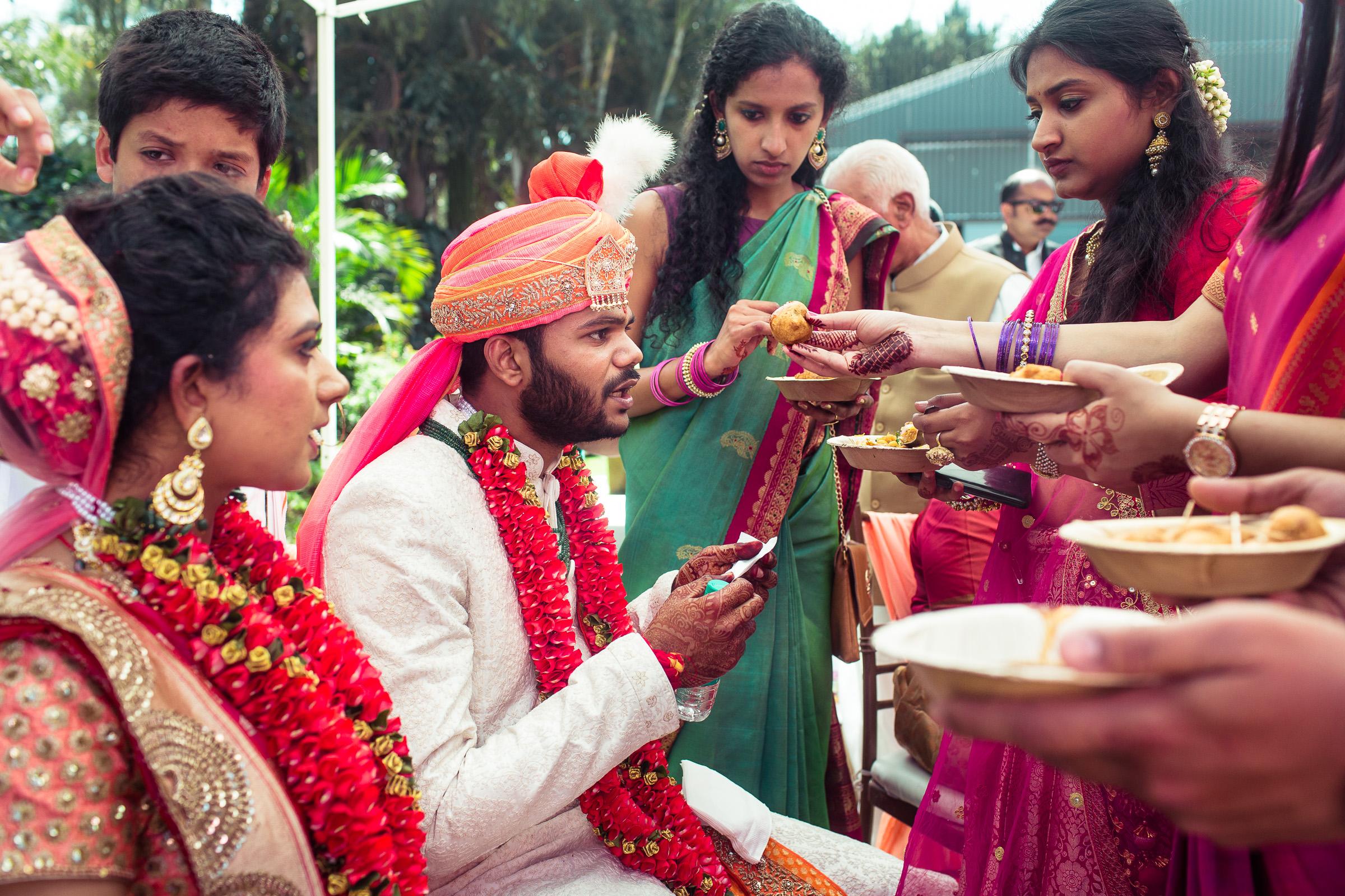 marwari-candid-wedding-photographers-bangalore-0032.jpg