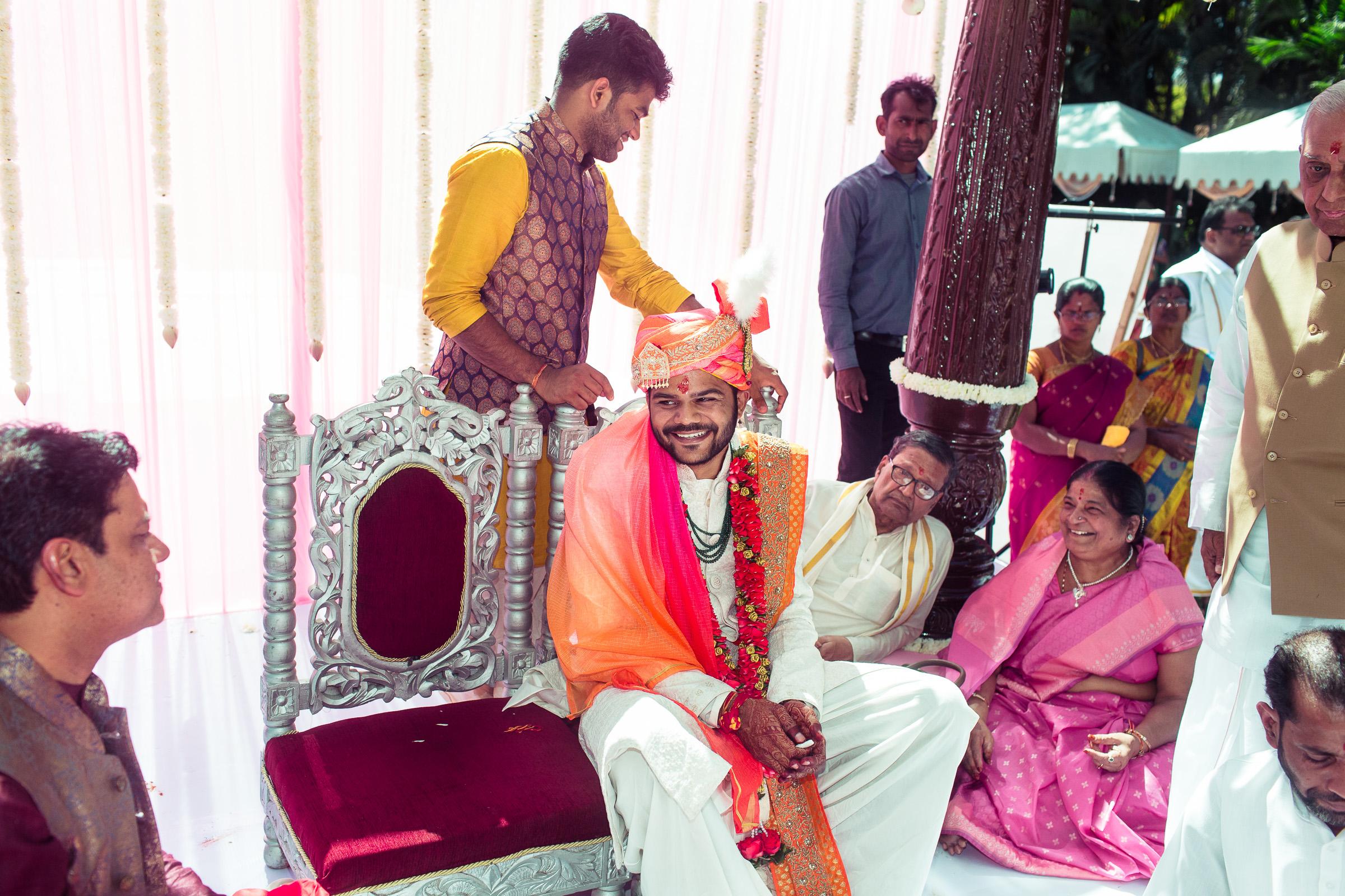 marwari-candid-wedding-photographers-bangalore-0033.jpg