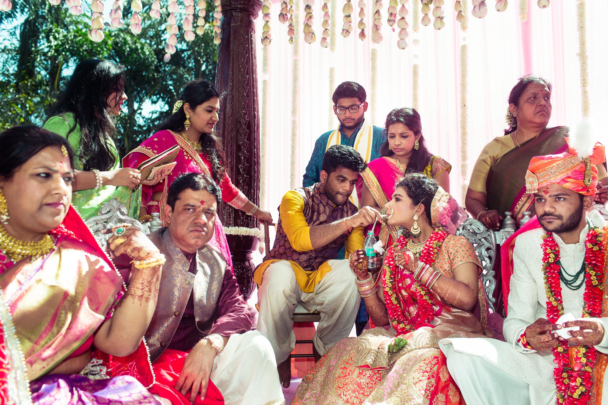 marwari-candid-wedding-photographers-bangalore-0034.jpg