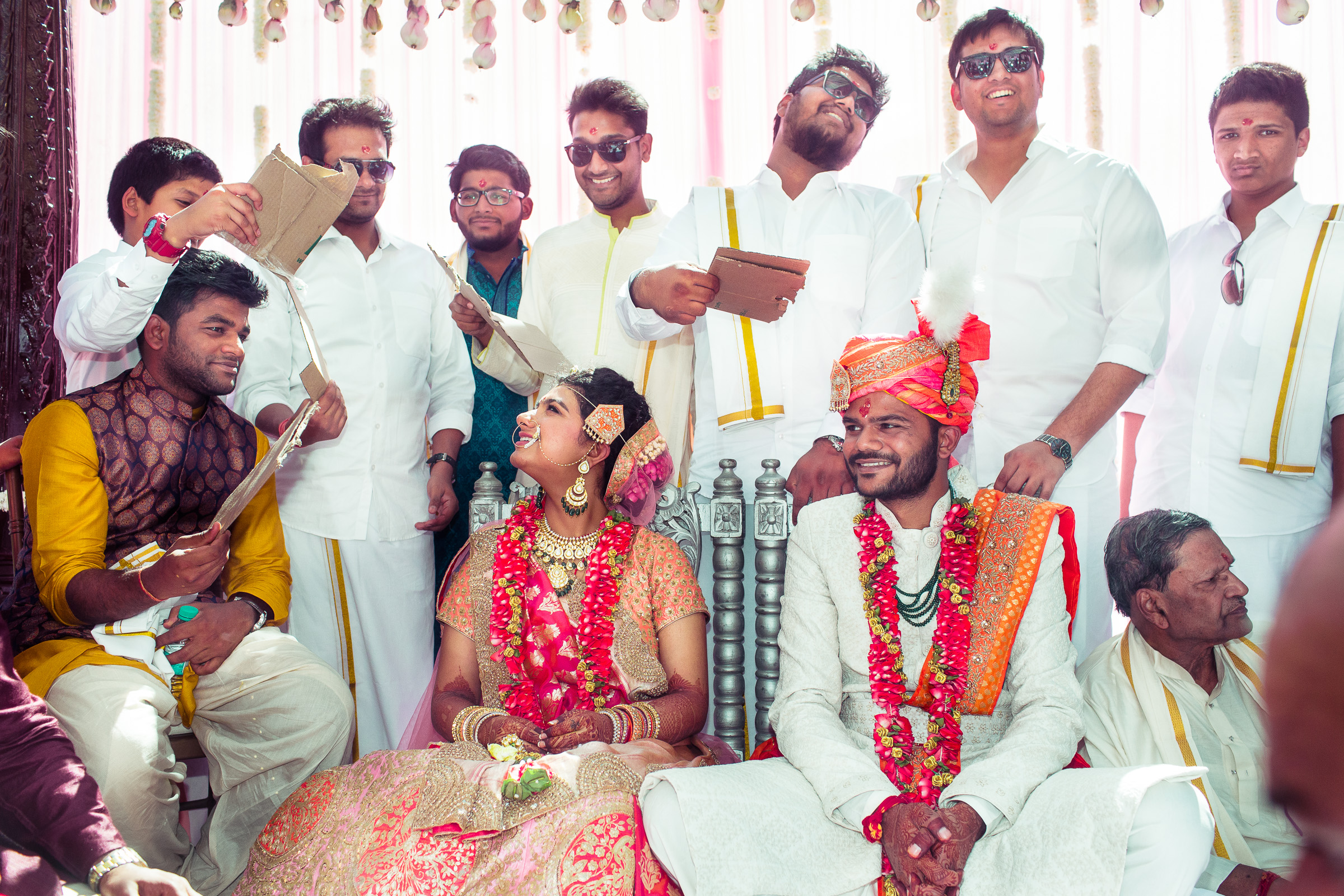 marwari-candid-wedding-photographers-bangalore-0036.jpg
