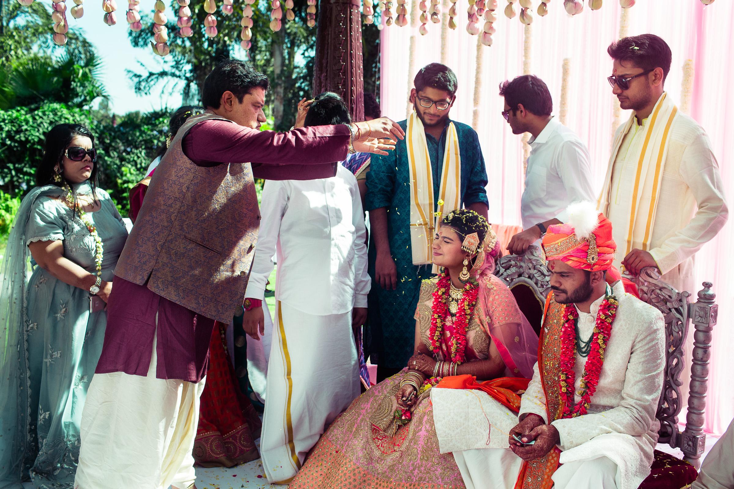 marwari-candid-wedding-photographers-bangalore-0040.jpg