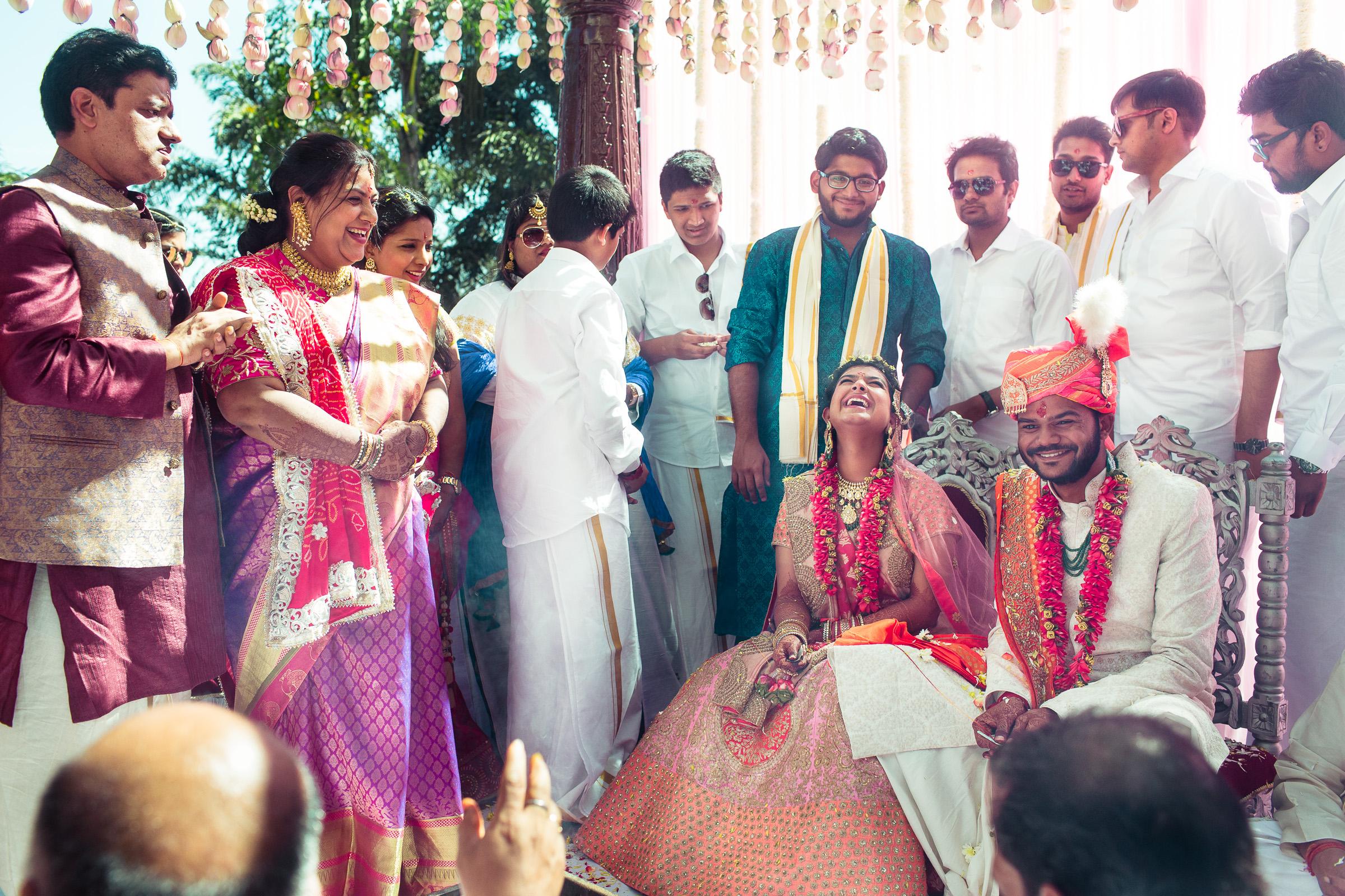 marwari-candid-wedding-photographers-bangalore-0041.jpg