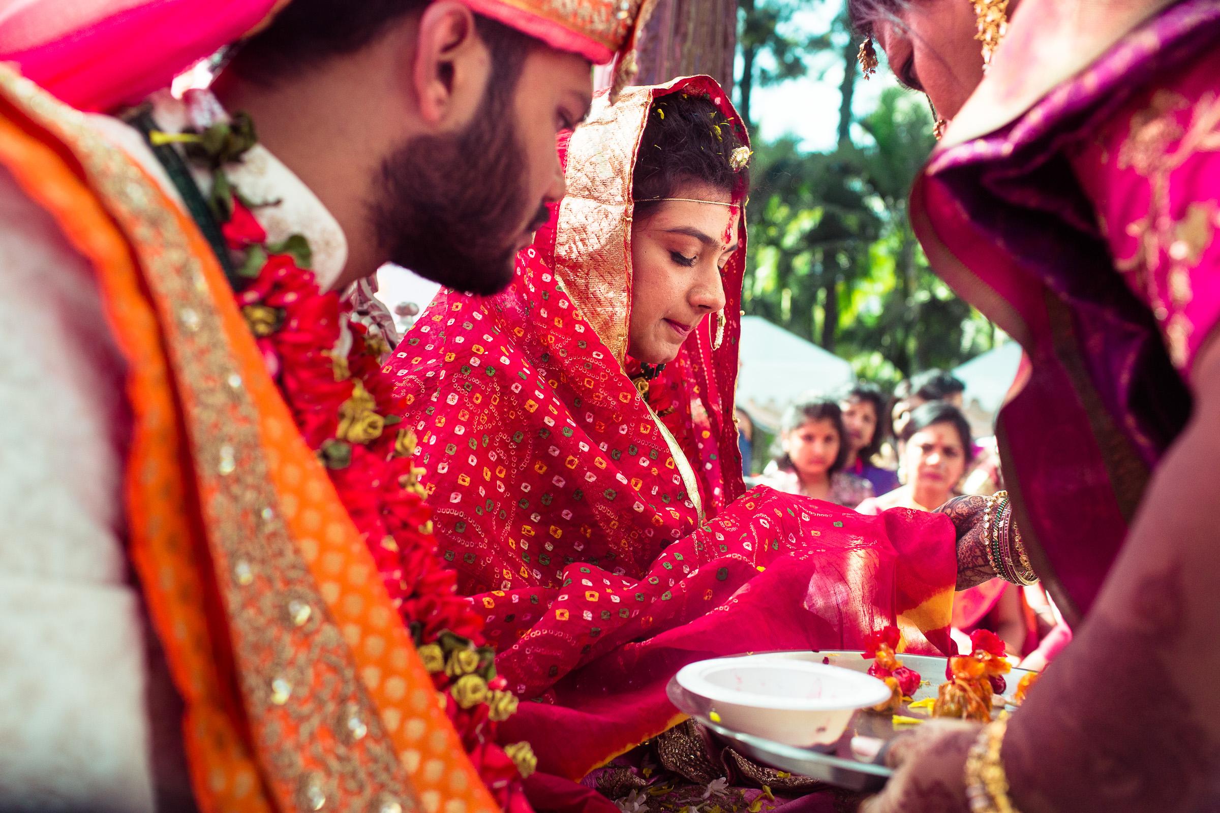 marwari-candid-wedding-photographers-bangalore-0043.jpg