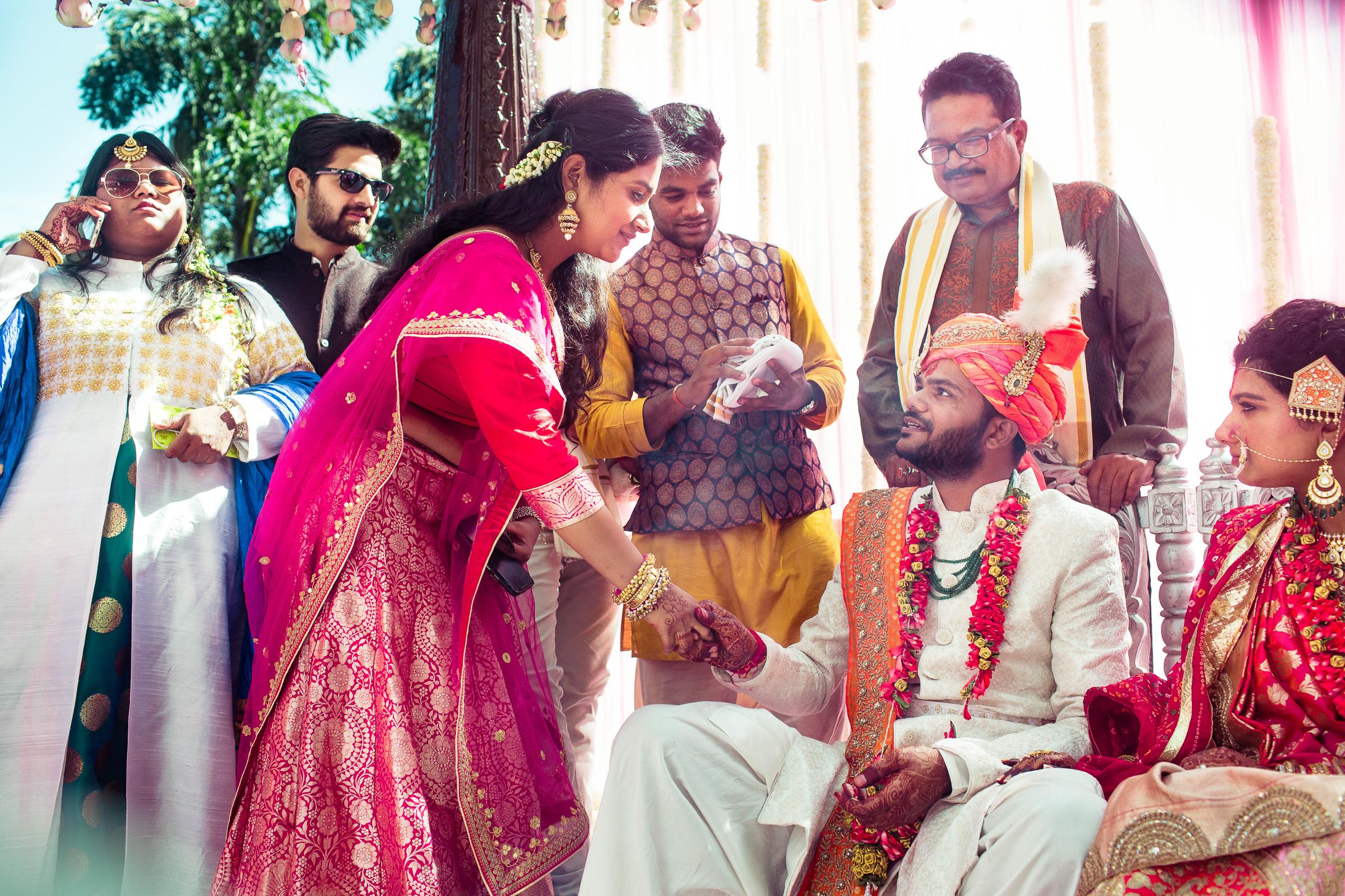 marwari-candid-wedding-photographers-bangalore-0044.jpg