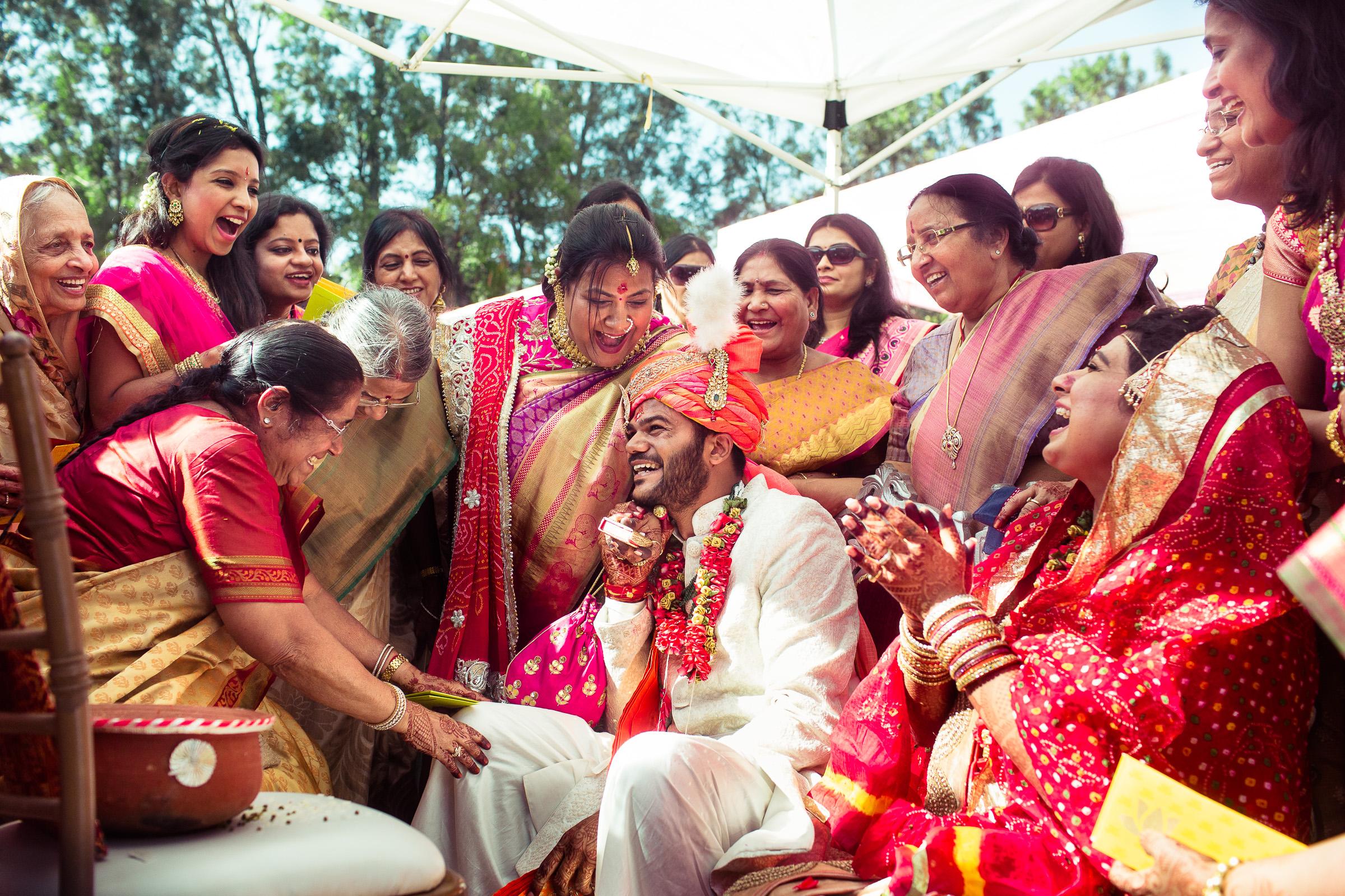 marwari-candid-wedding-photographers-bangalore-0047.jpg