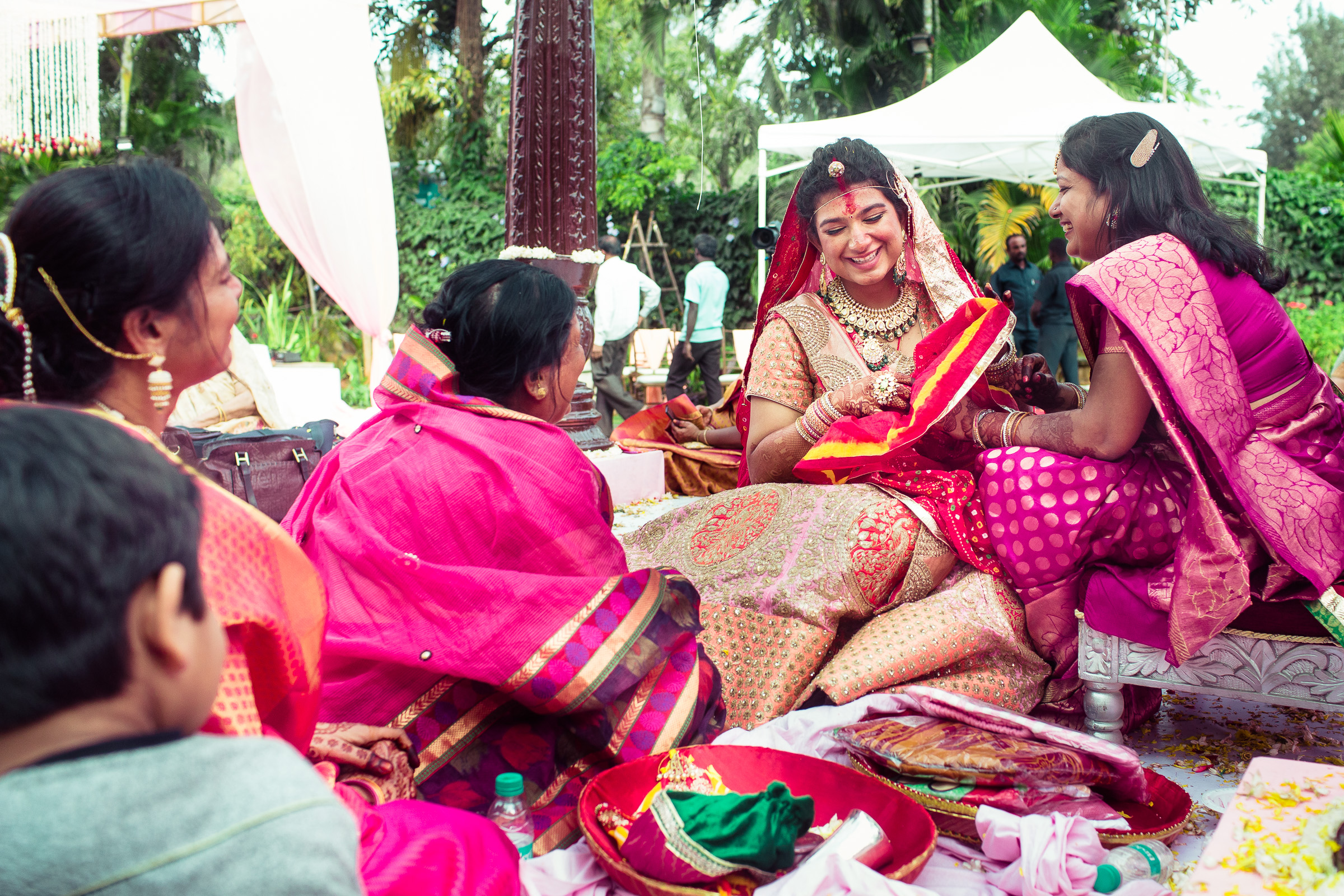 marwari-candid-wedding-photographers-bangalore-0048.jpg