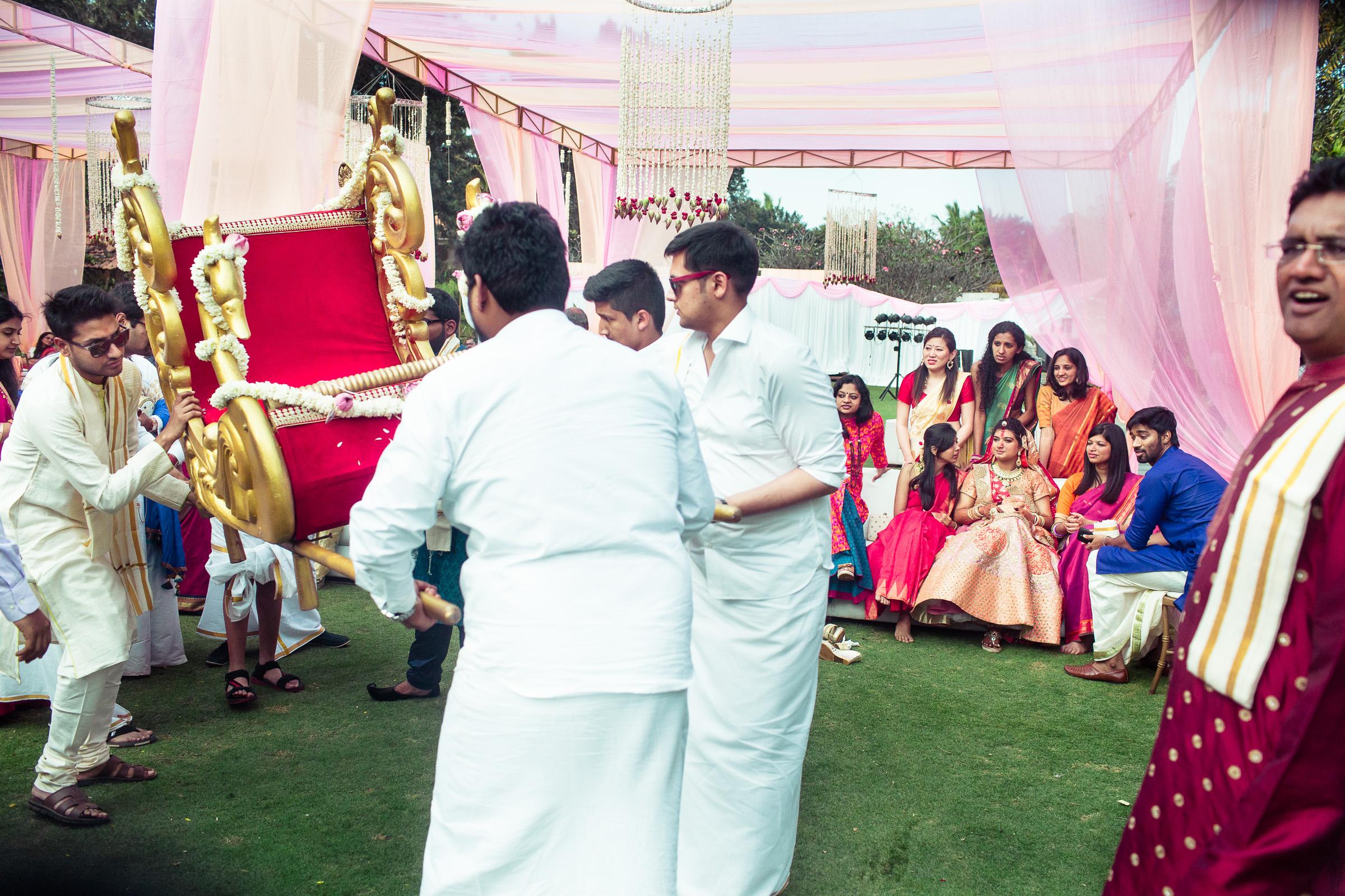 marwari-candid-wedding-photographers-bangalore-0050.jpg