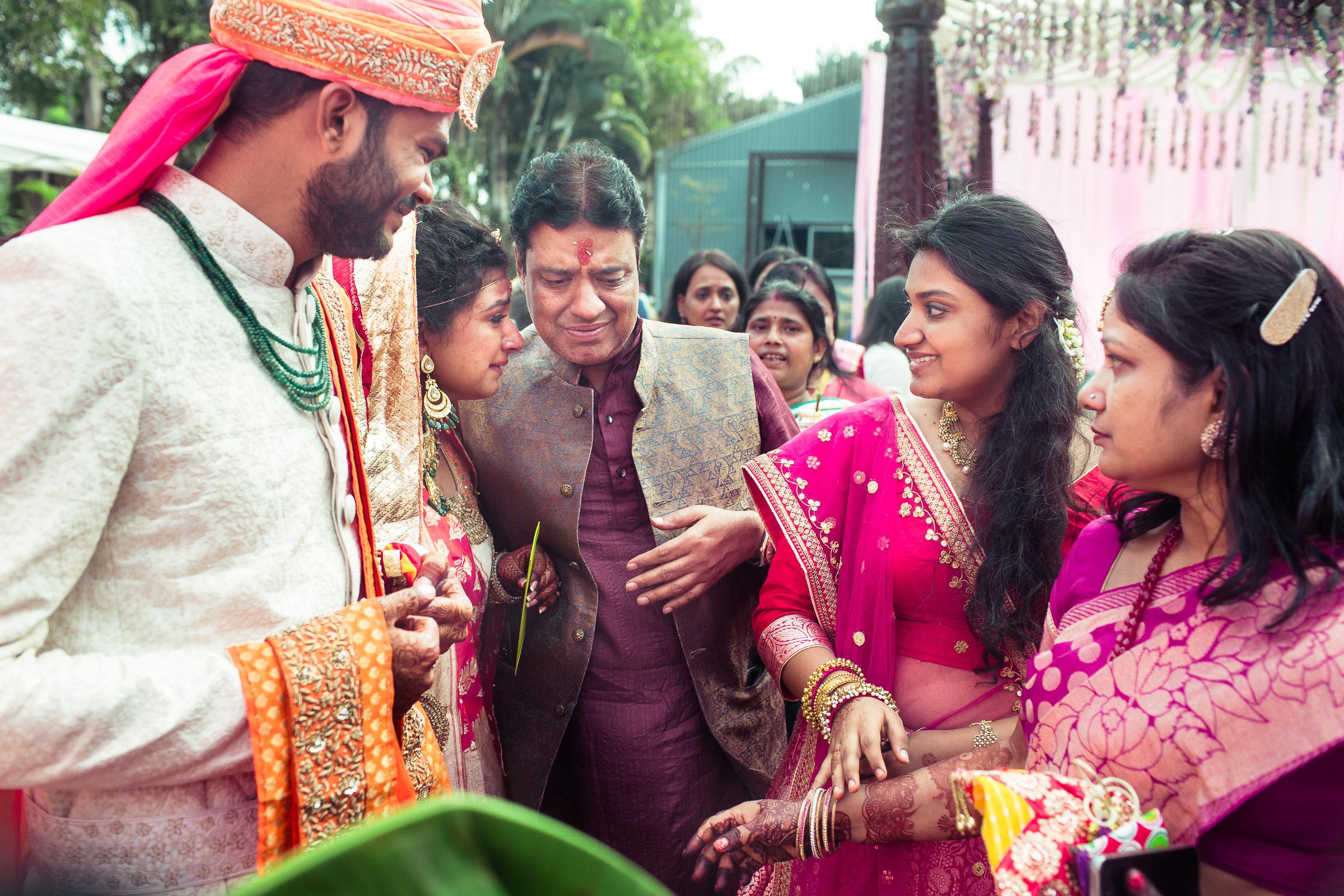 marwari-candid-wedding-photographers-bangalore-0051.jpg