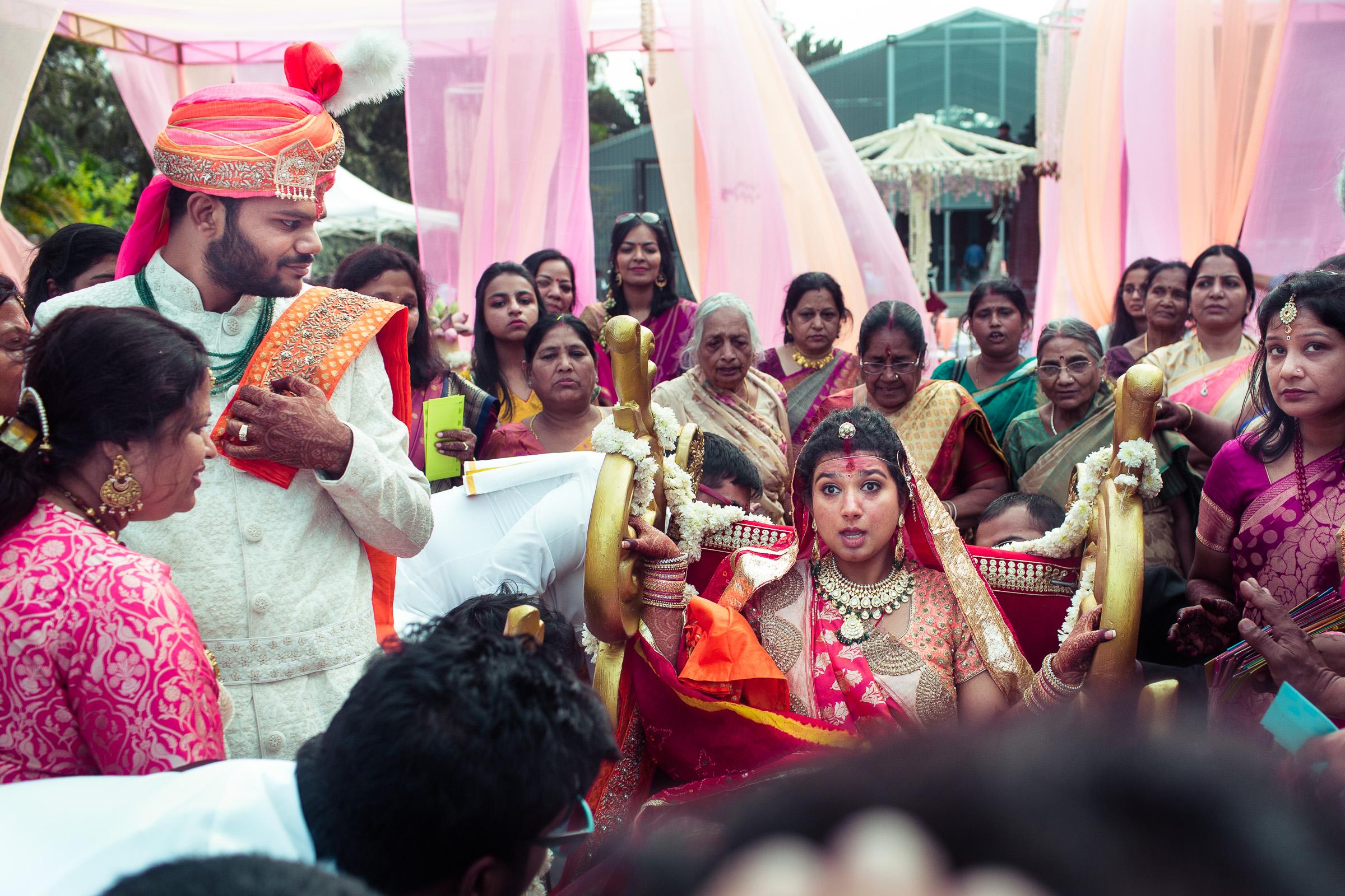 marwari-candid-wedding-photographers-bangalore-0053.jpg