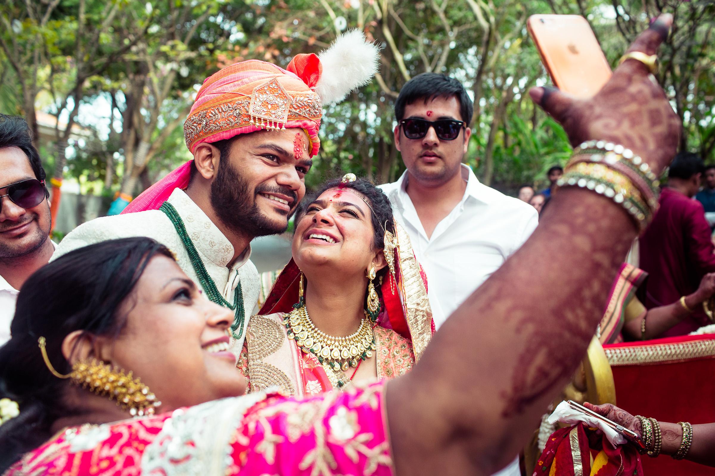 marwari-candid-wedding-photographers-bangalore-0055.jpg