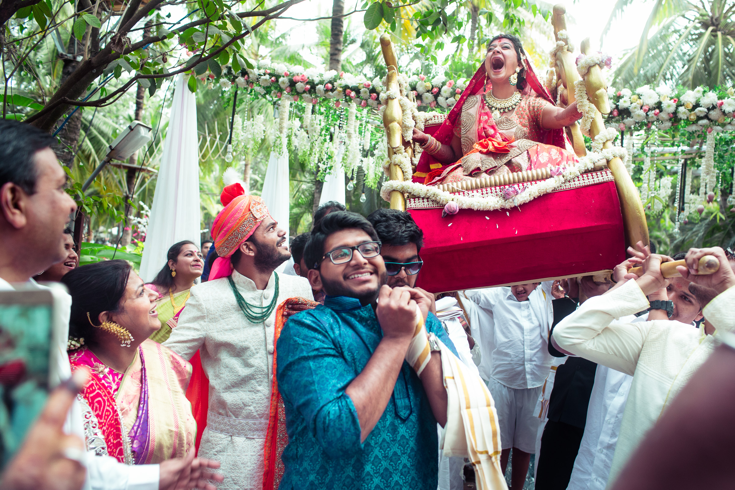 marwari-candid-wedding-photographers-bangalore-0054.jpg