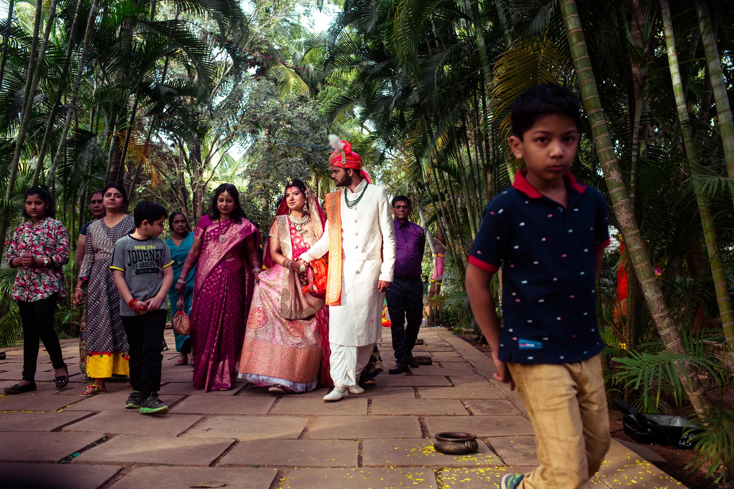 marwari-candid-wedding-photographers-bangalore-0056.jpg