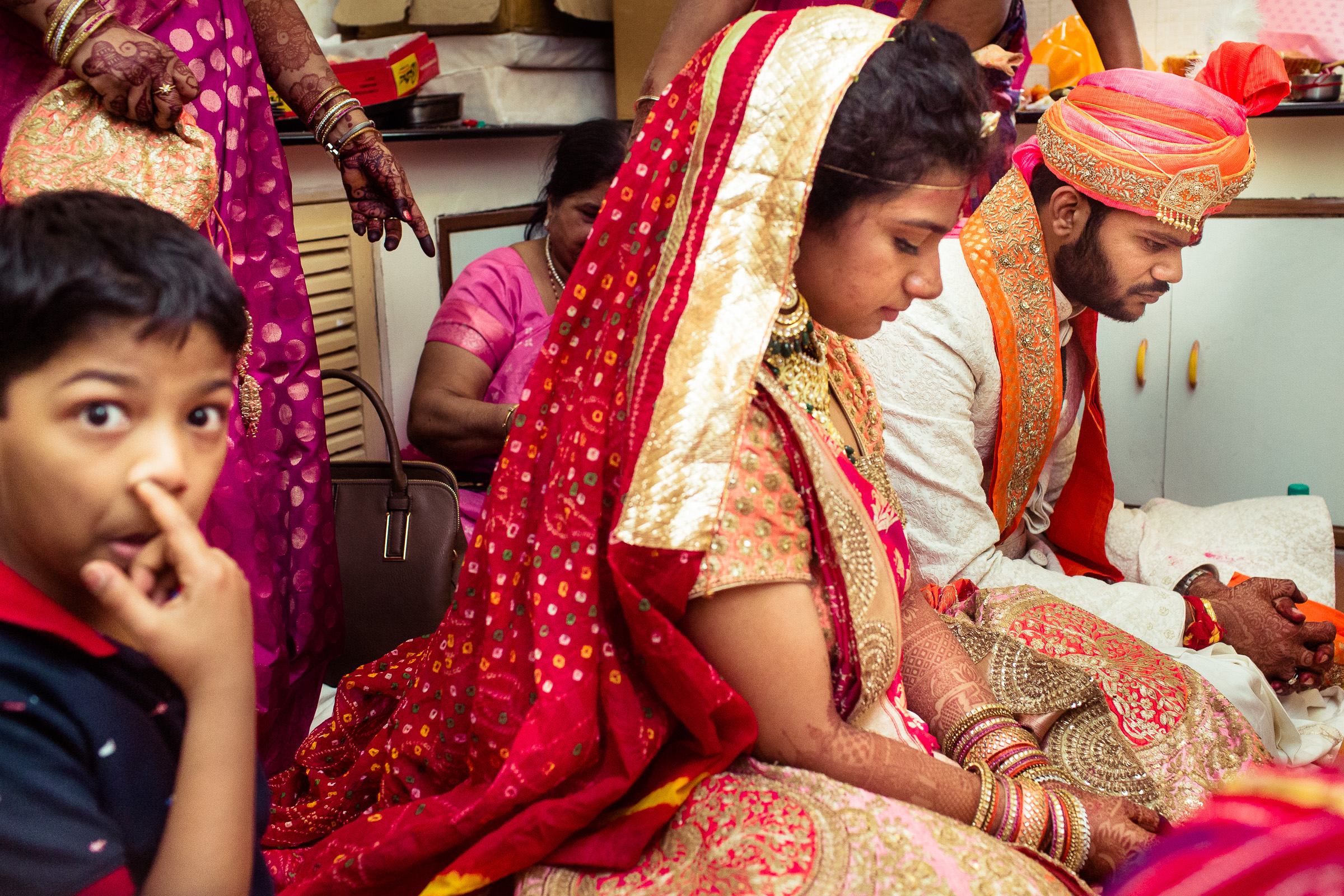 marwari-candid-wedding-photographers-bangalore-0058.jpg