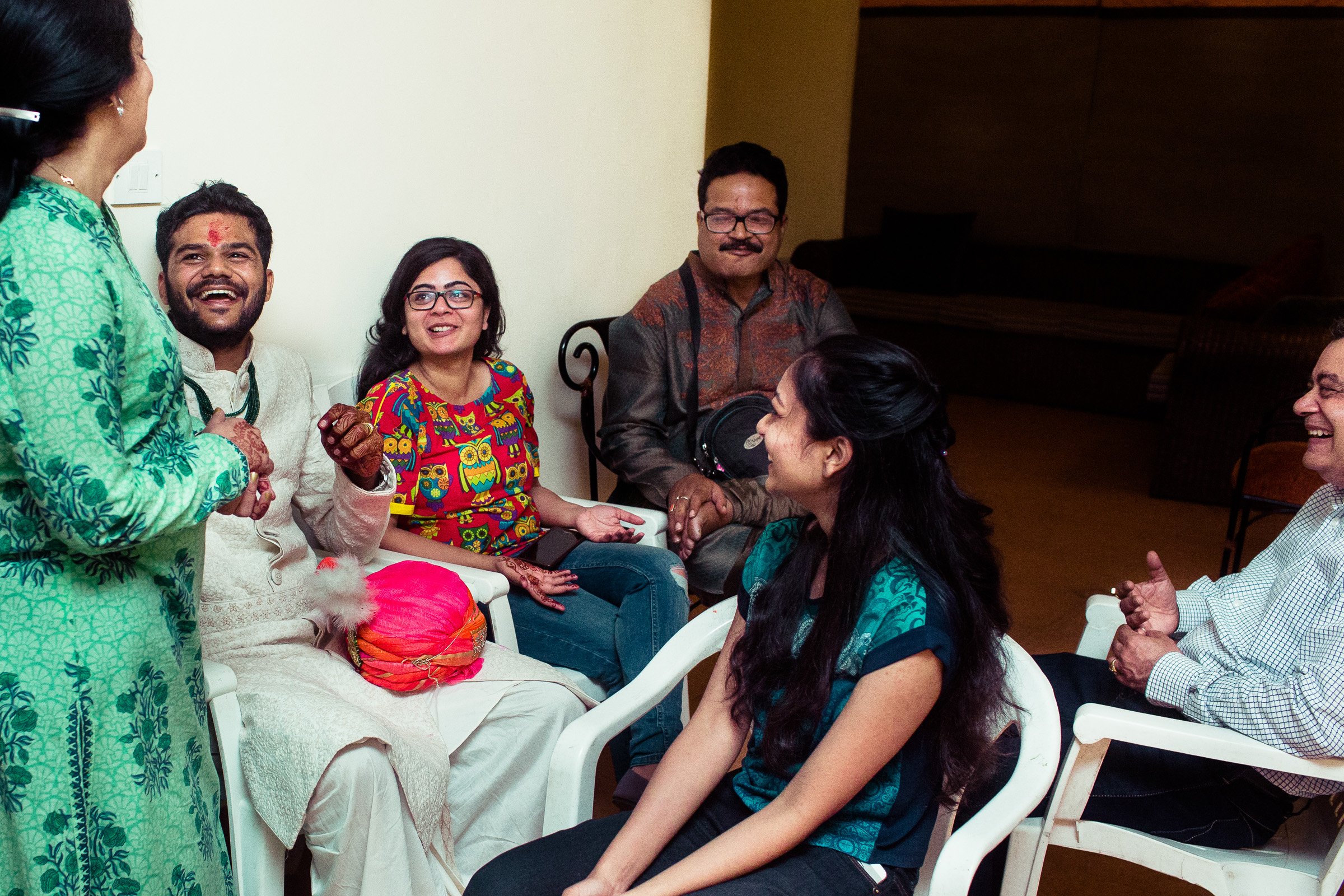 marwari-candid-wedding-photographers-bangalore-0060.jpg