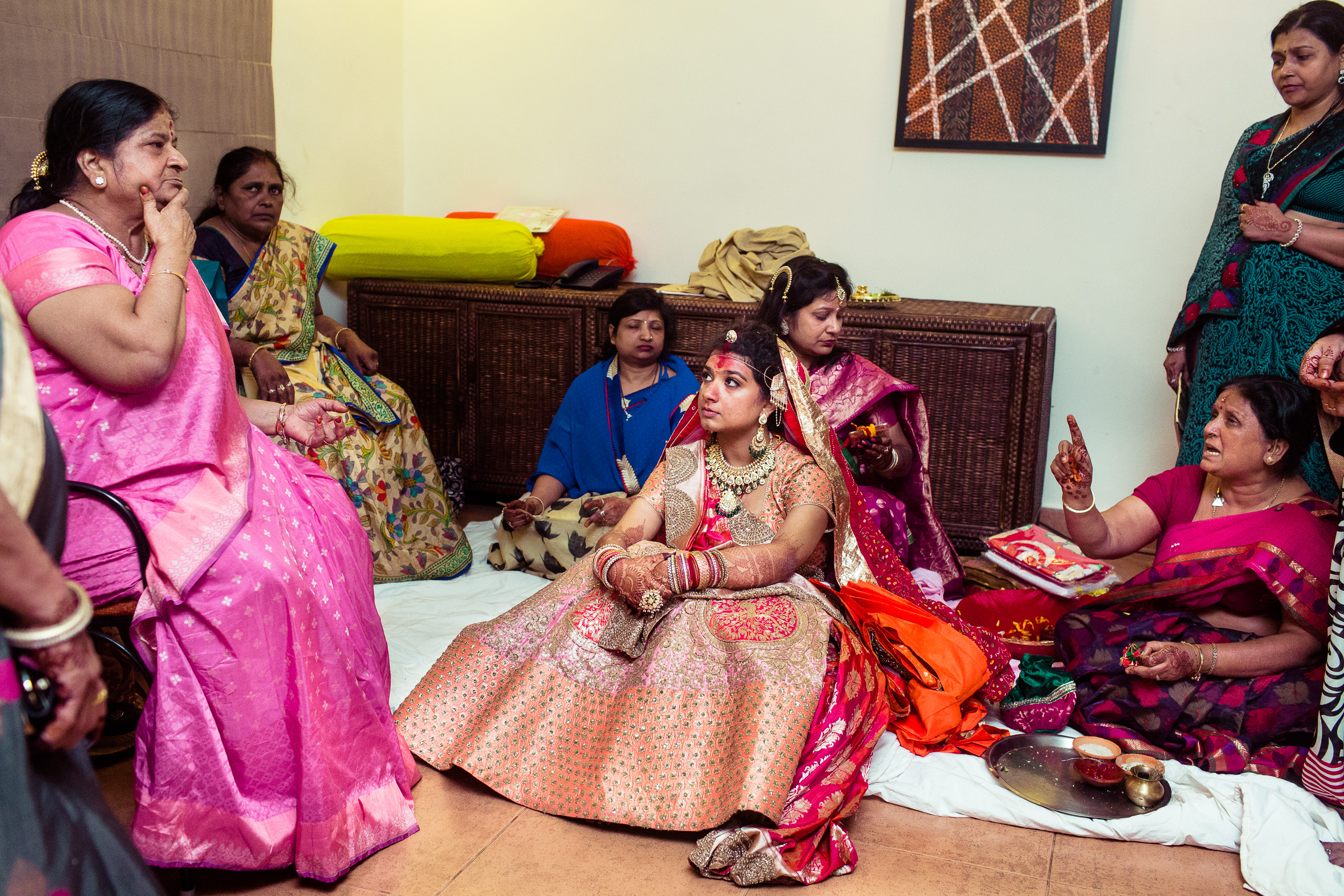 marwari-candid-wedding-photographers-bangalore-0059.jpg