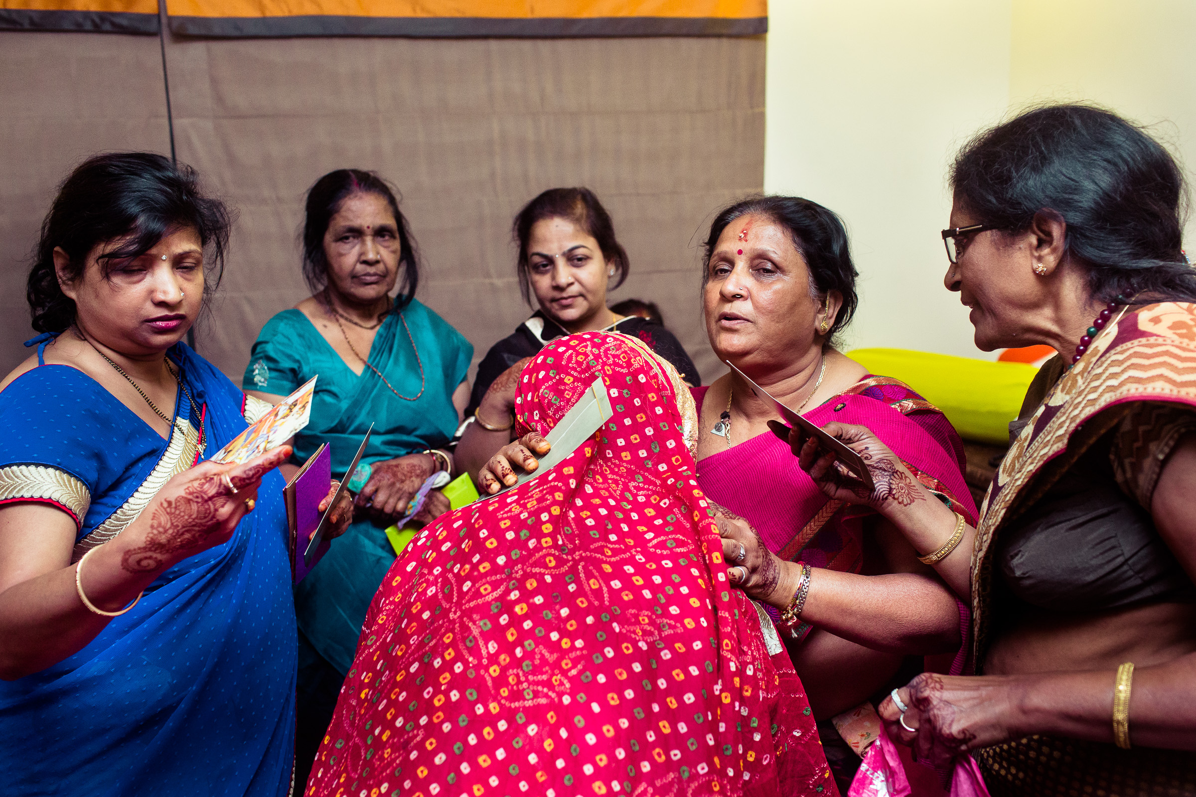 marwari-candid-wedding-photographers-bangalore-0062.jpg