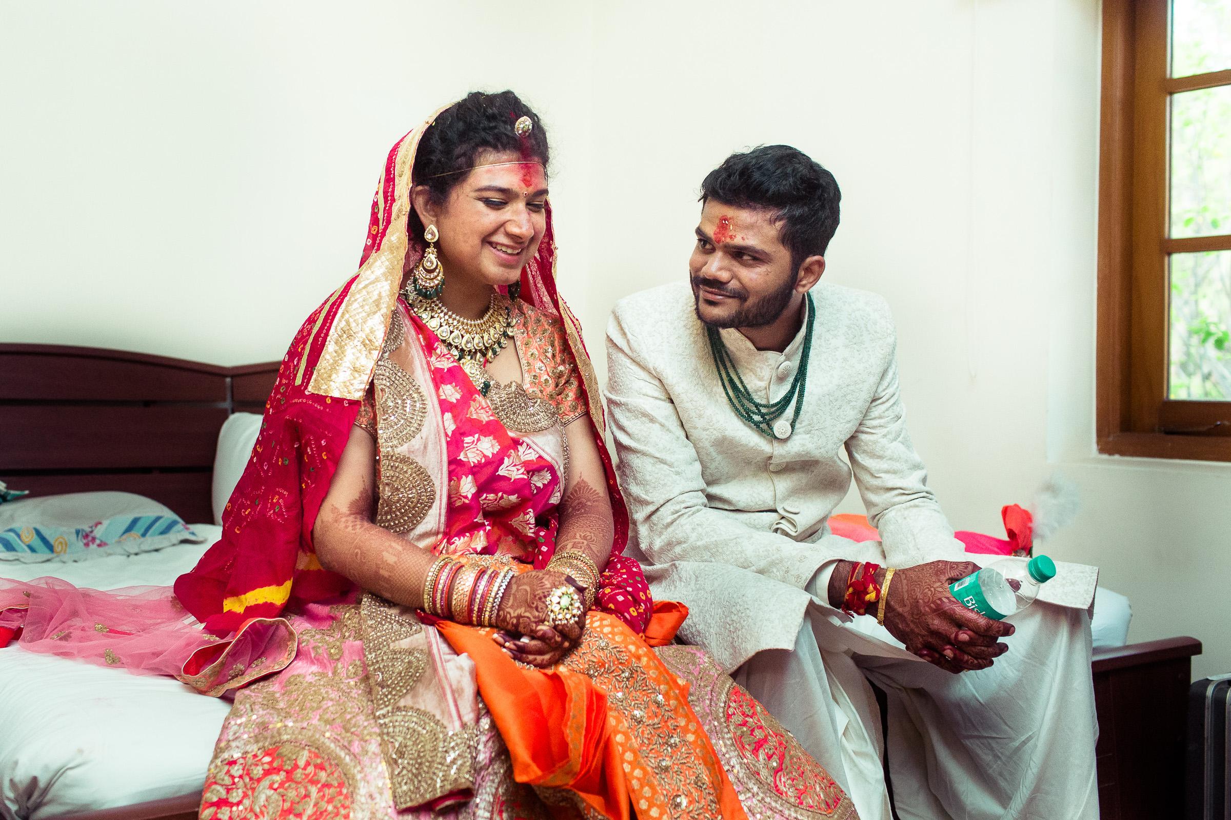 marwari-candid-wedding-photographers-bangalore-0063.jpg