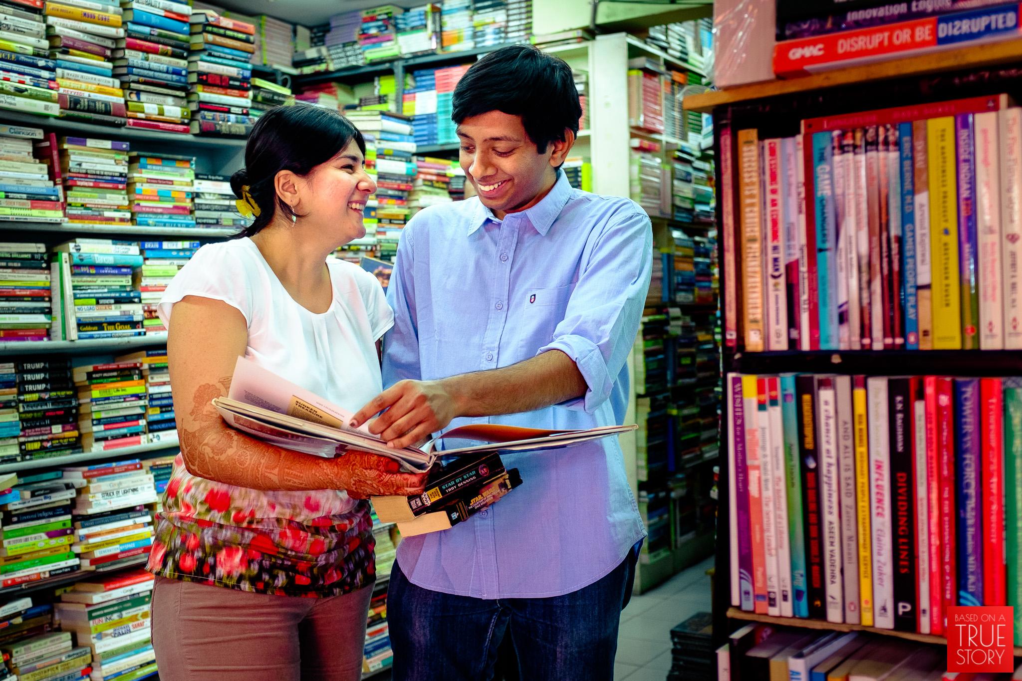 candid-wedding-photographers-bangalore-0003.jpg