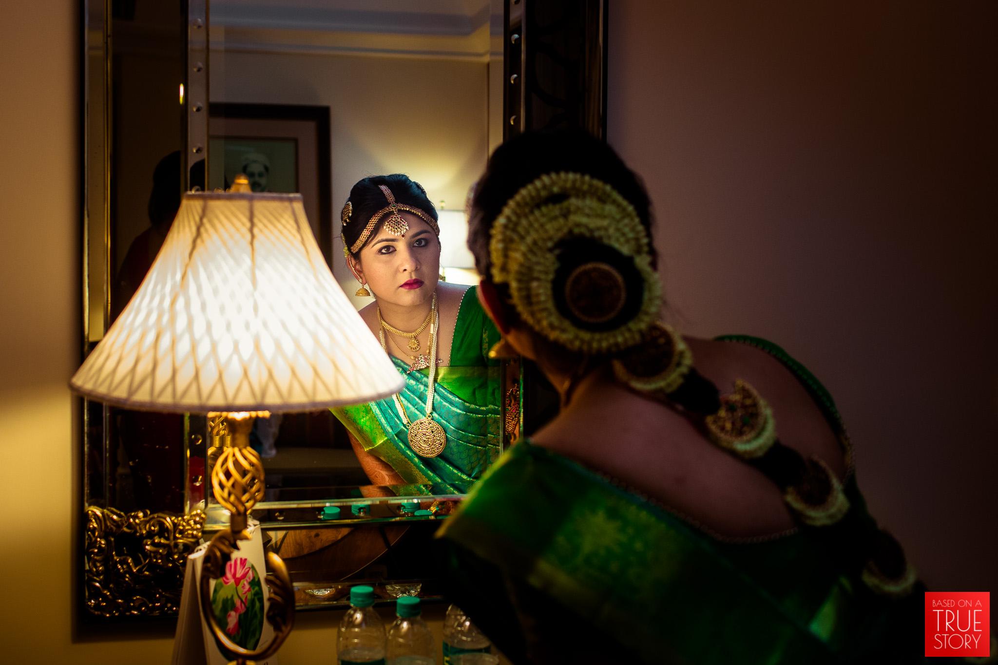 candid-wedding-photographers-bangalore-0007.jpg