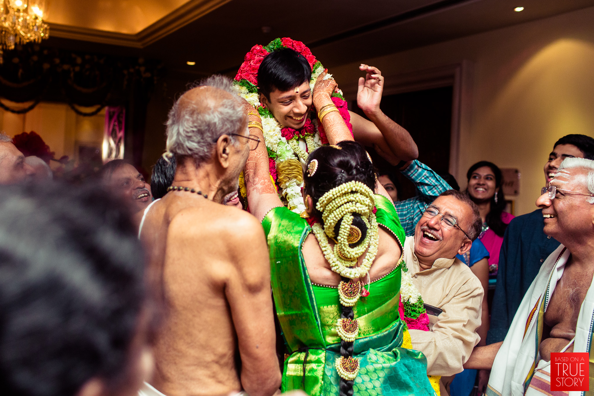 candid-wedding-photographers-bangalore-0013.jpg