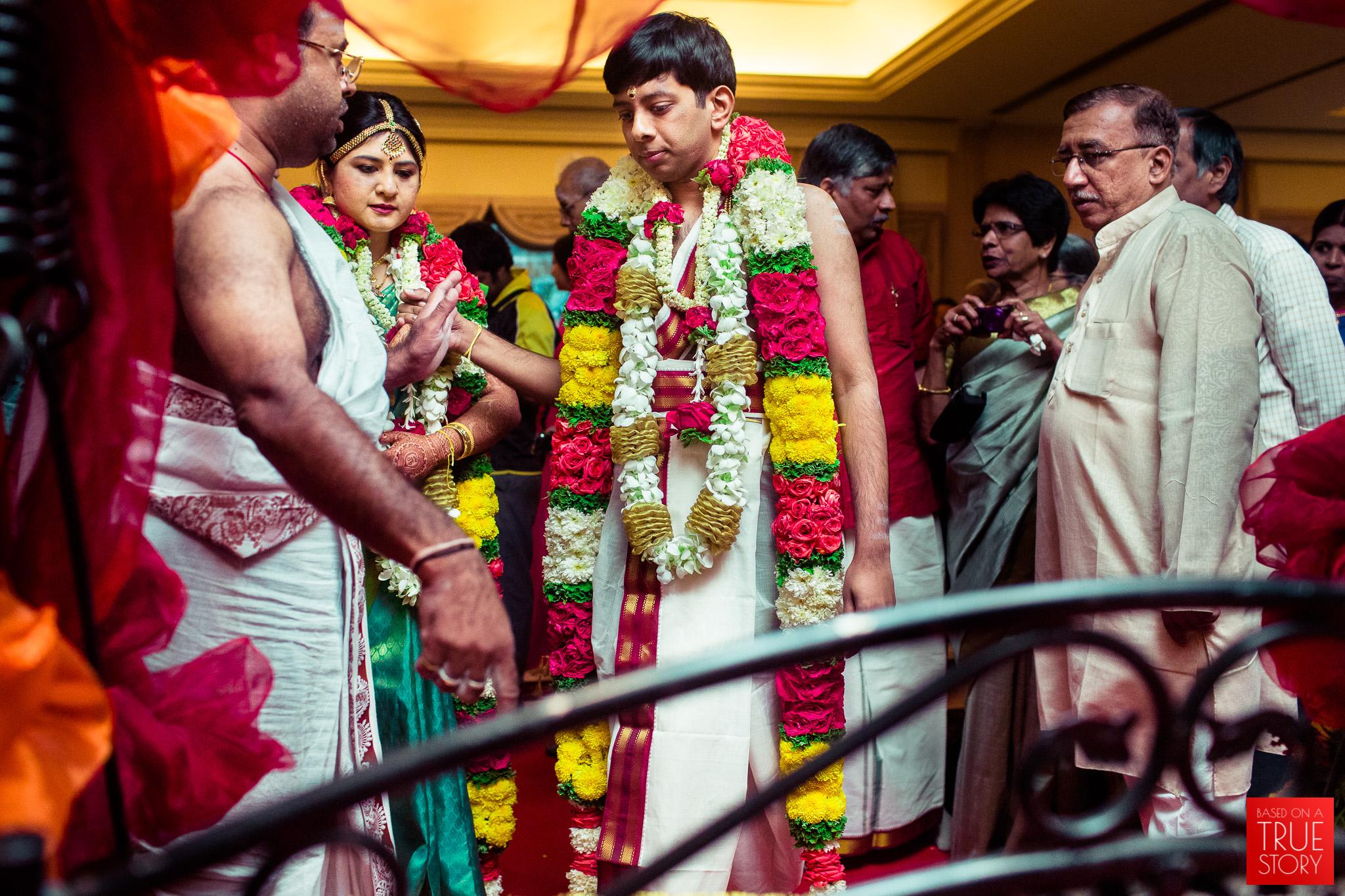 candid-wedding-photographers-bangalore-0015.jpg
