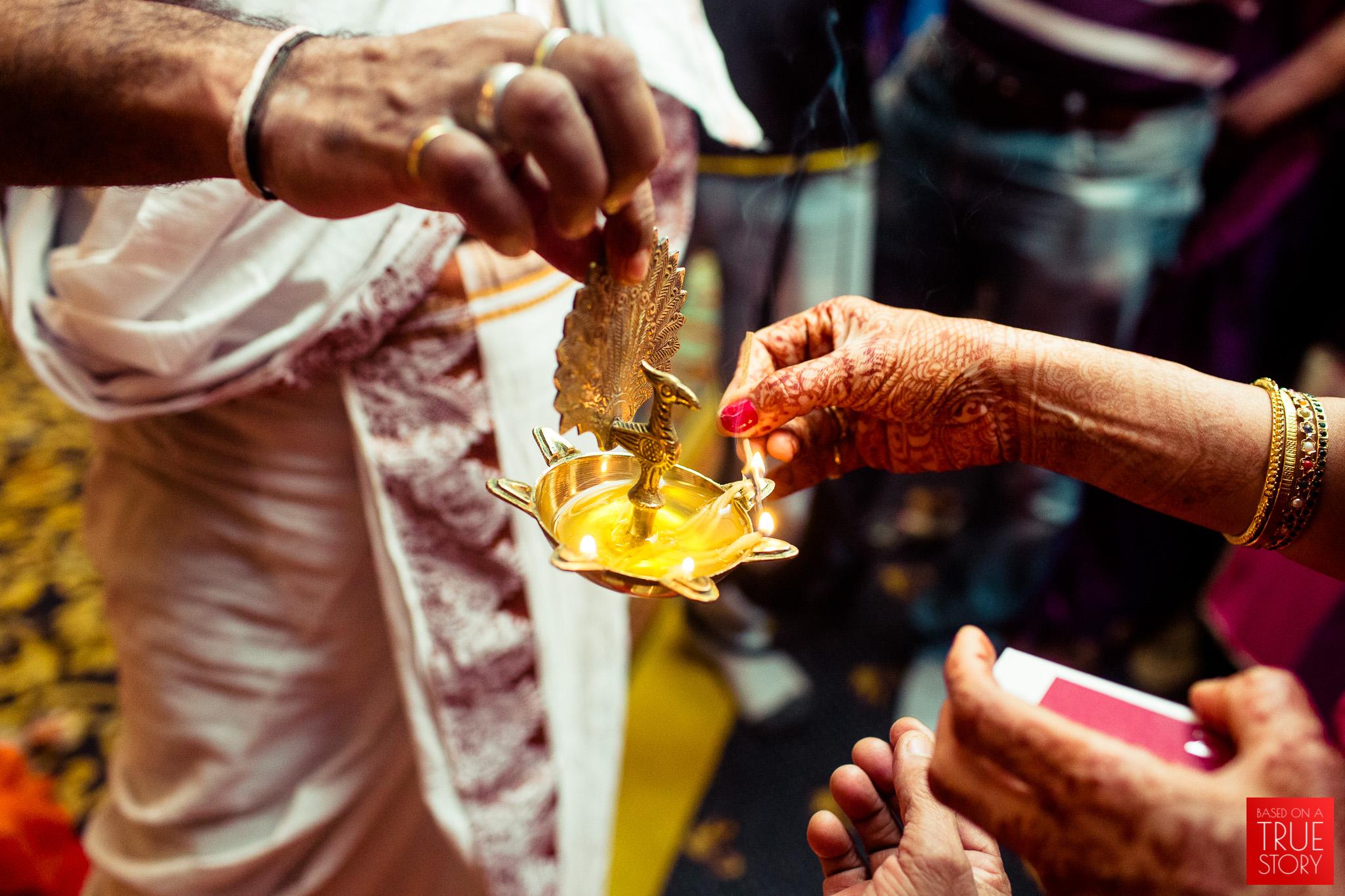 candid-wedding-photographers-bangalore-0019.jpg