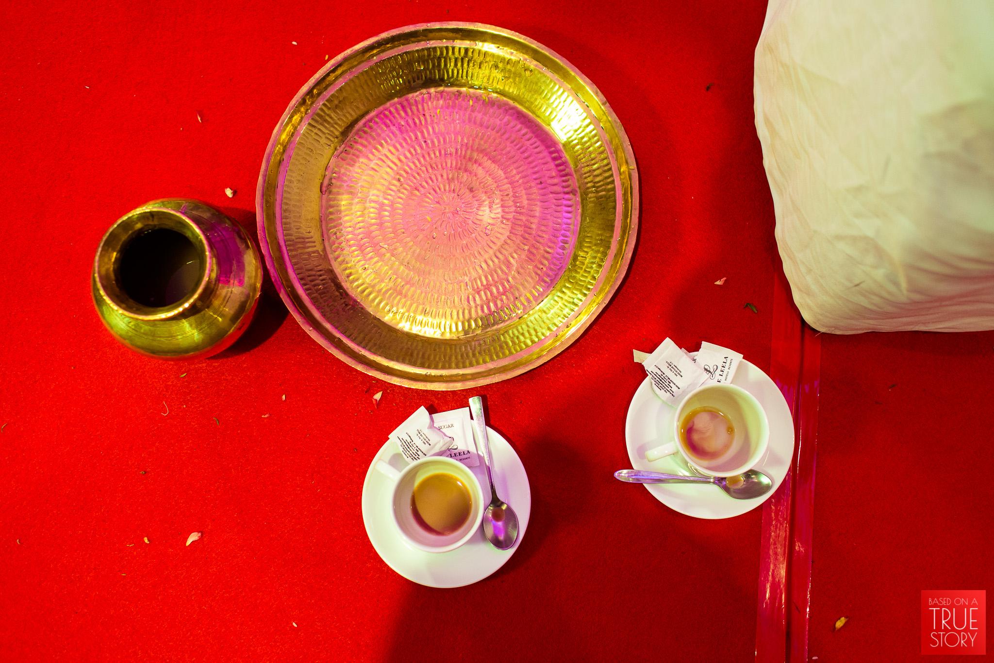 candid-wedding-photographers-bangalore-0029.jpg