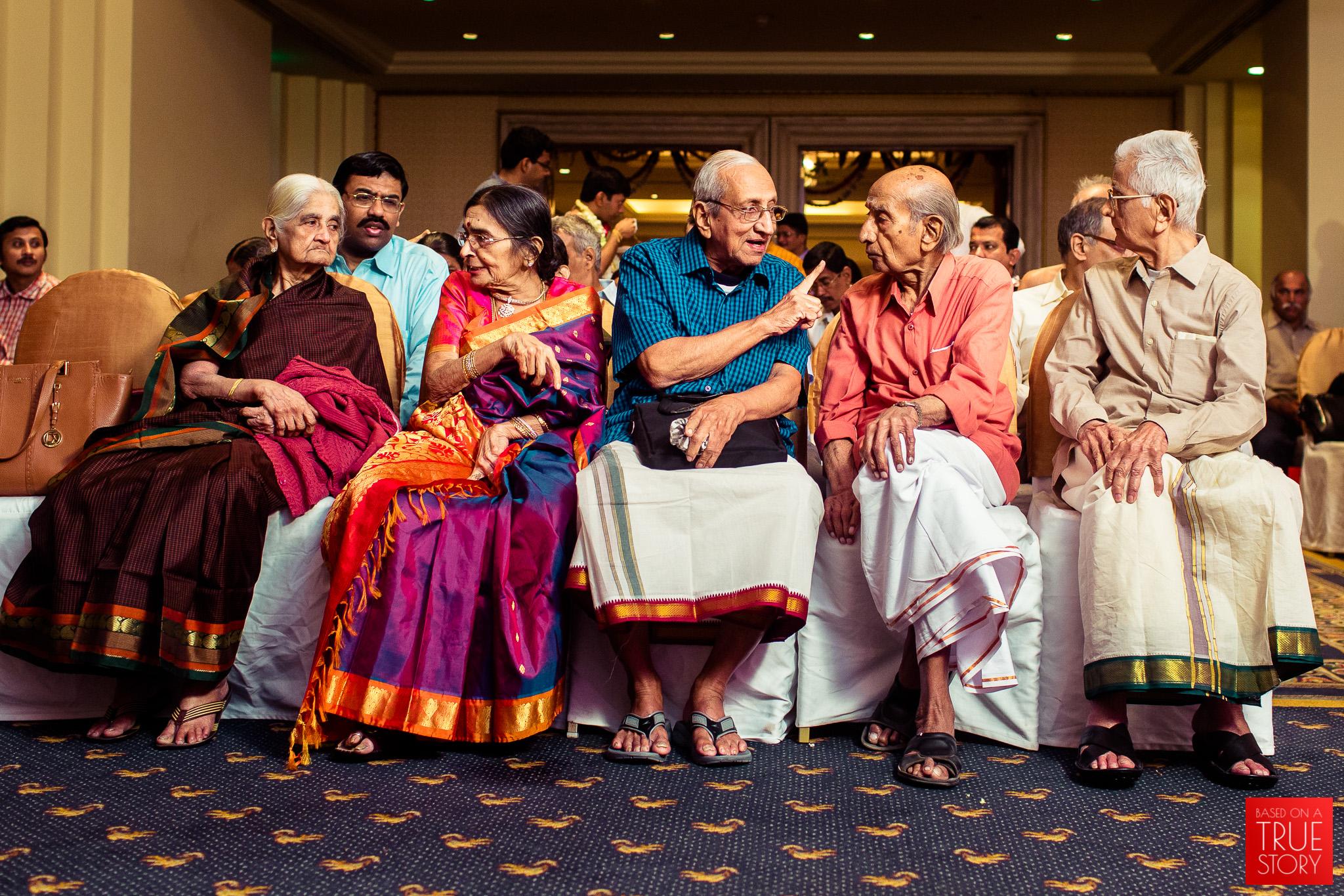 candid-wedding-photographers-bangalore-0030.jpg