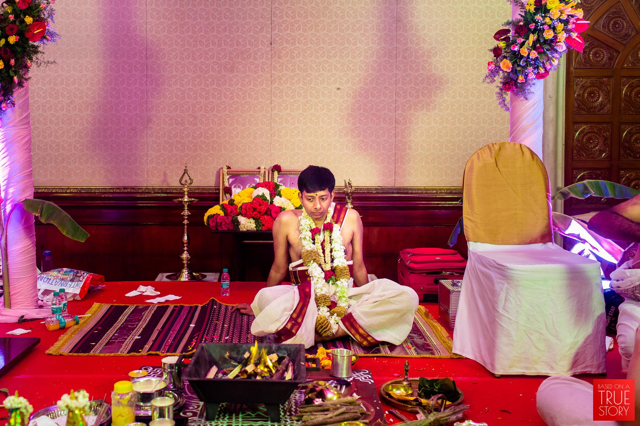 candid-wedding-photographers-bangalore-0038.jpg