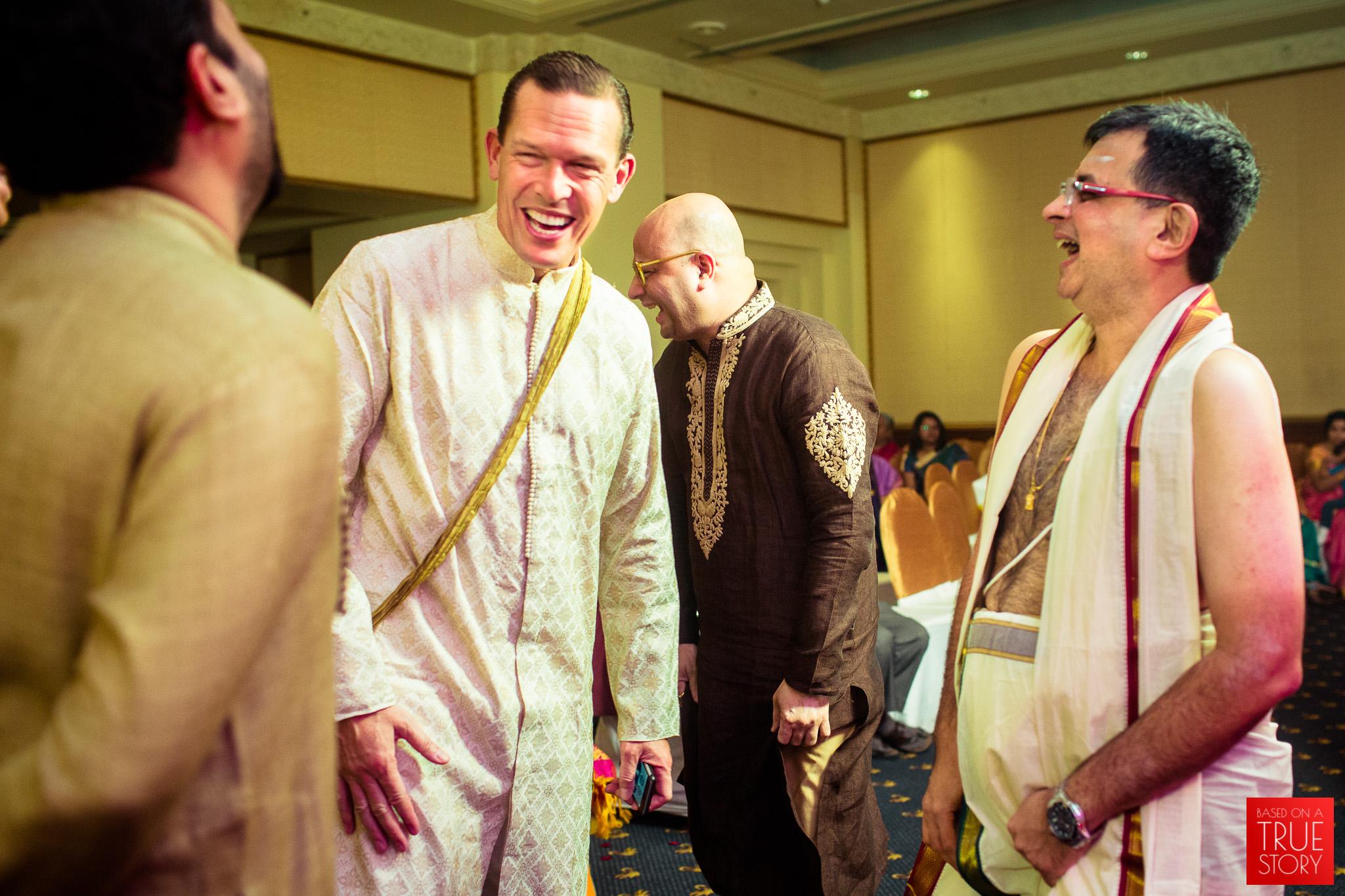 candid-wedding-photographers-bangalore-0050.jpg