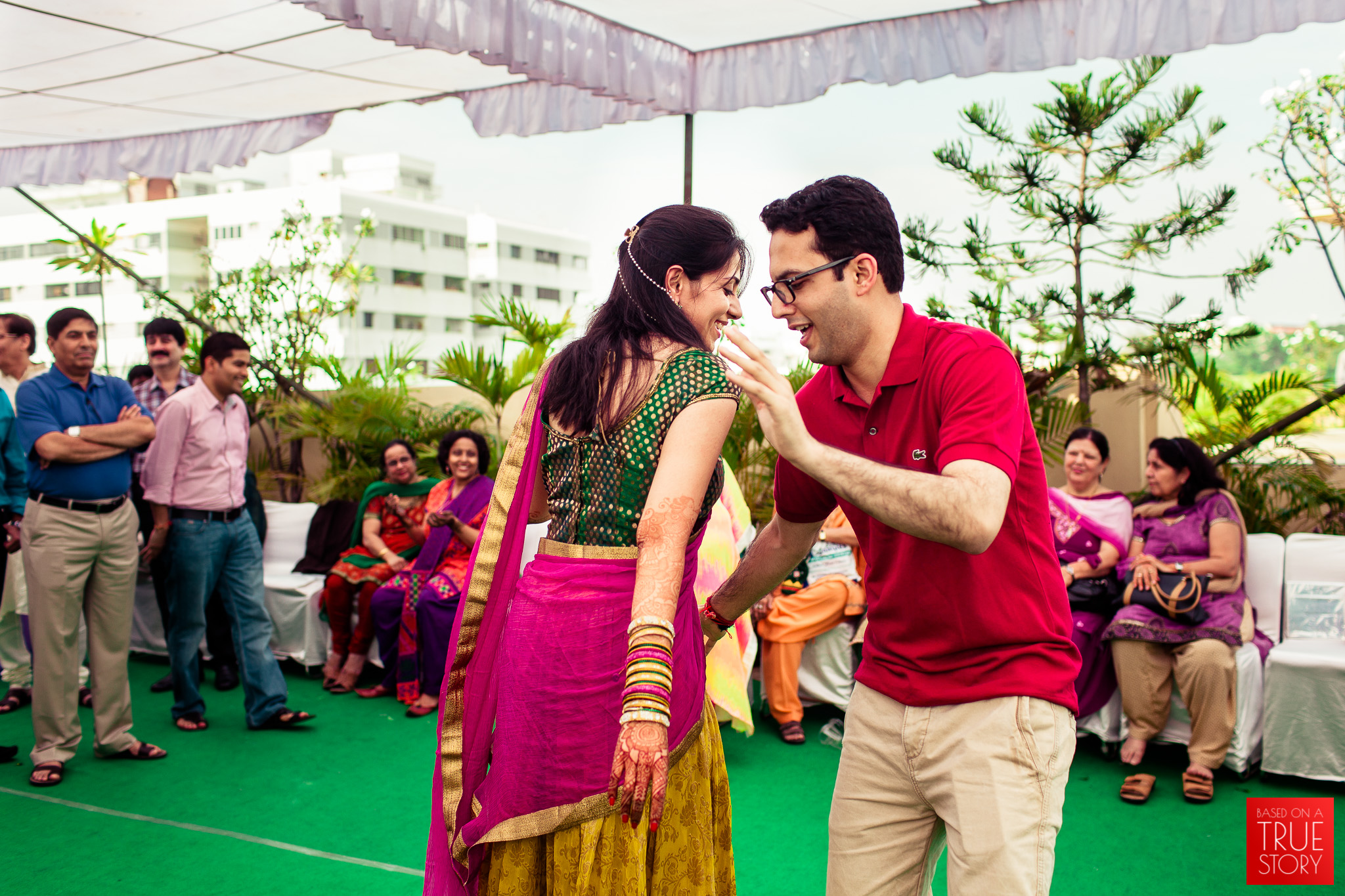 candid-punjabi-wedding-photographers-hyderabad-0005.jpg