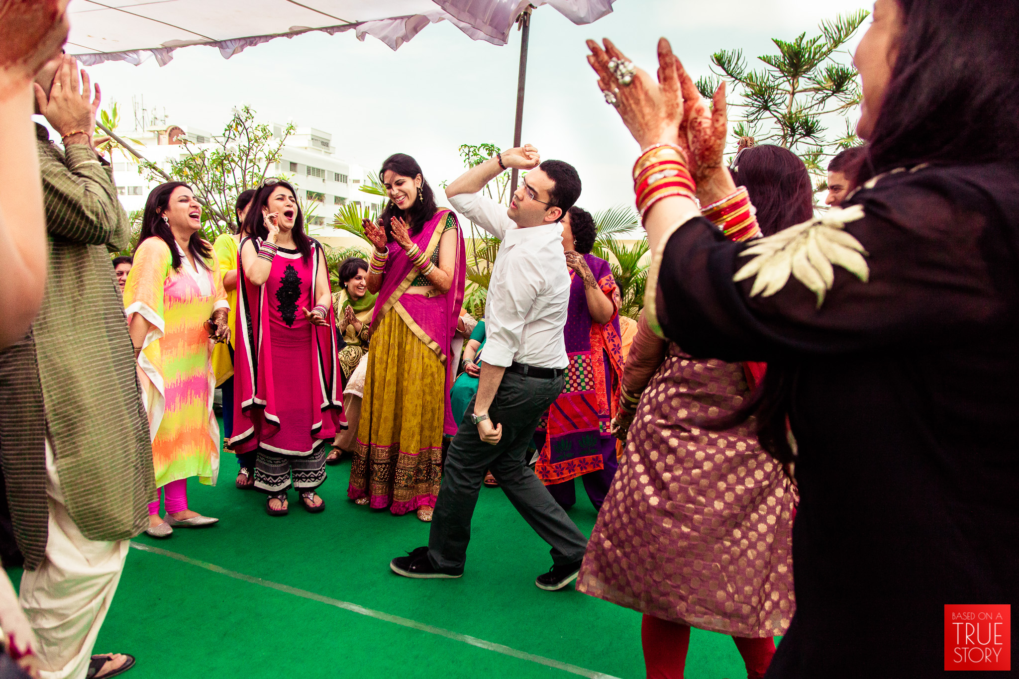 candid-punjabi-wedding-photographers-hyderabad-0007.jpg