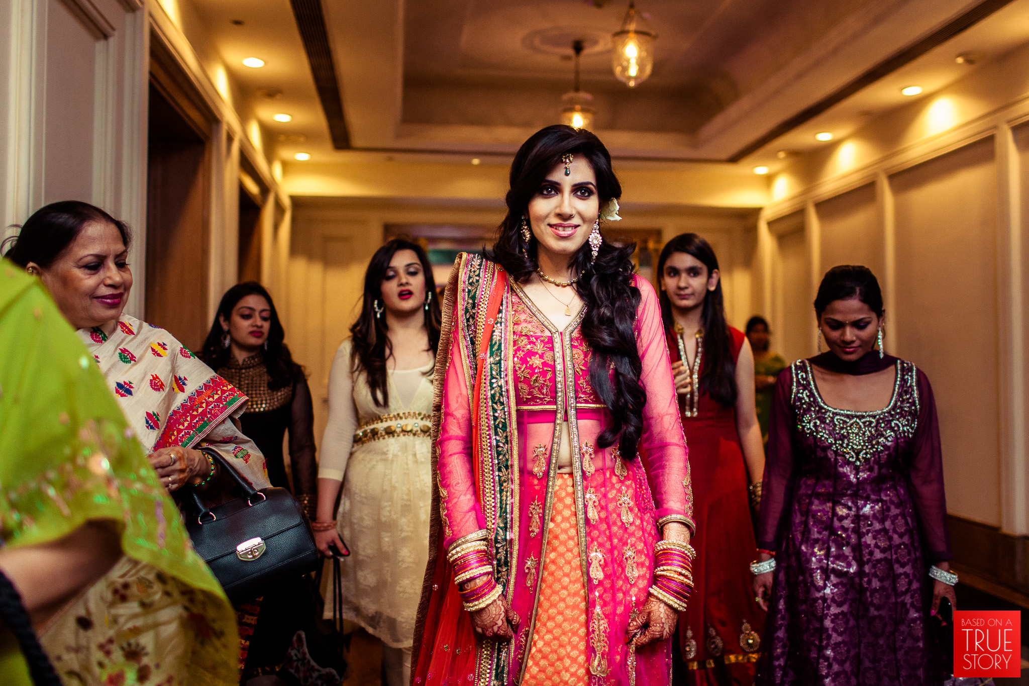 candid-punjabi-wedding-photographers-hyderabad-0013.jpg