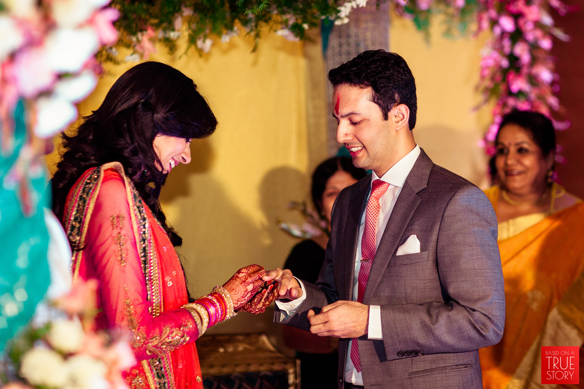 candid-punjabi-wedding-photographers-hyderabad-0017.jpg