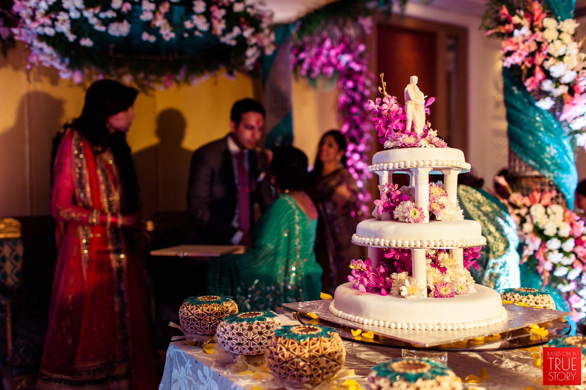 candid-punjabi-wedding-photographers-hyderabad-0019.jpg