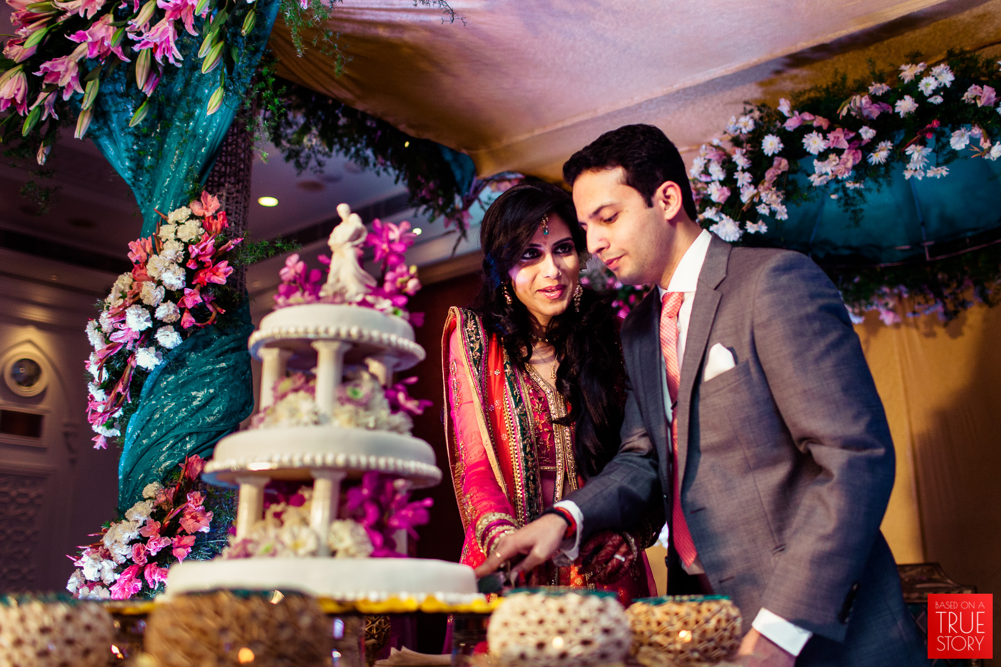 candid-punjabi-wedding-photographers-hyderabad-0020.jpg