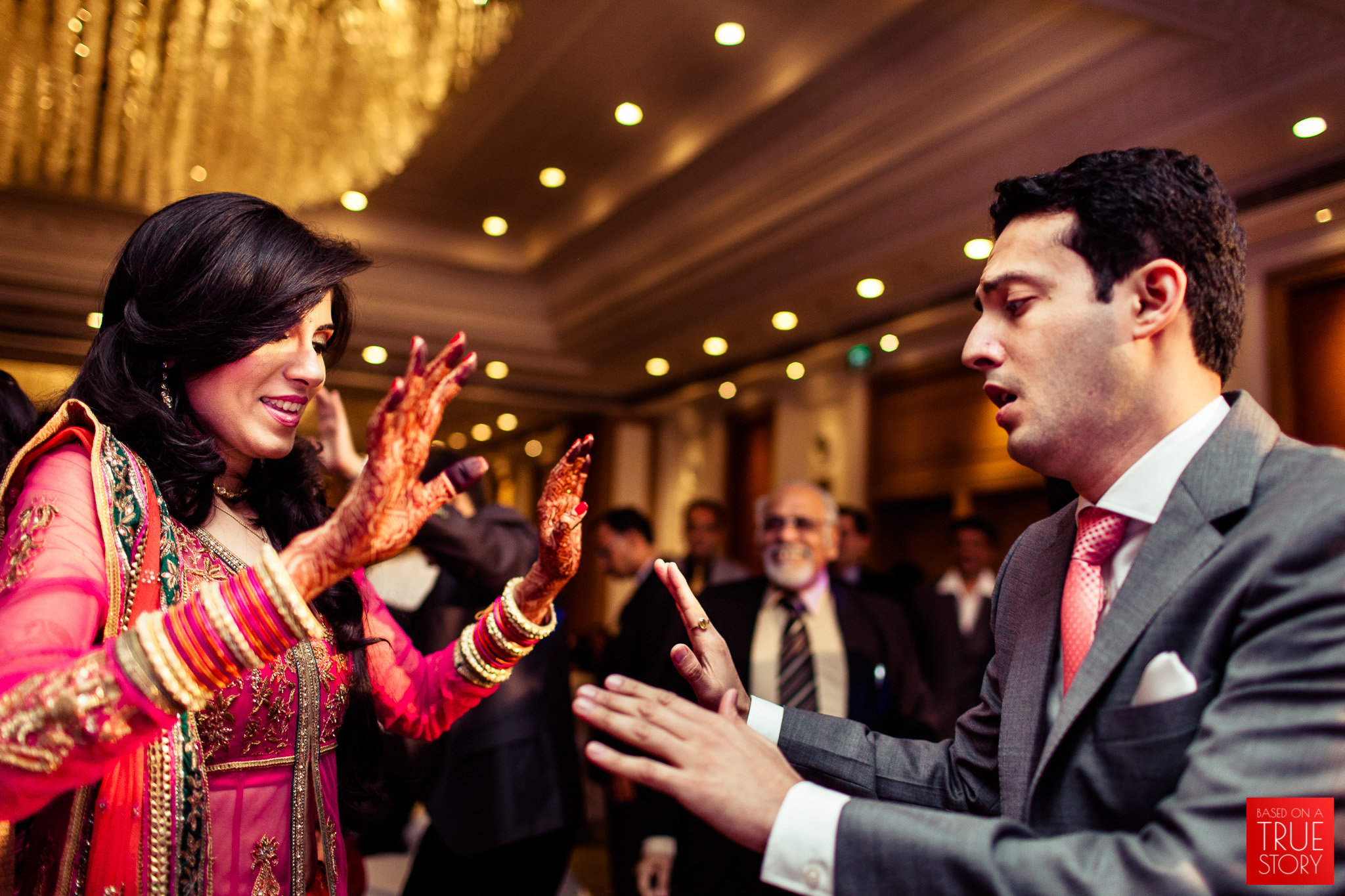 candid-punjabi-wedding-photographers-hyderabad-0022.jpg