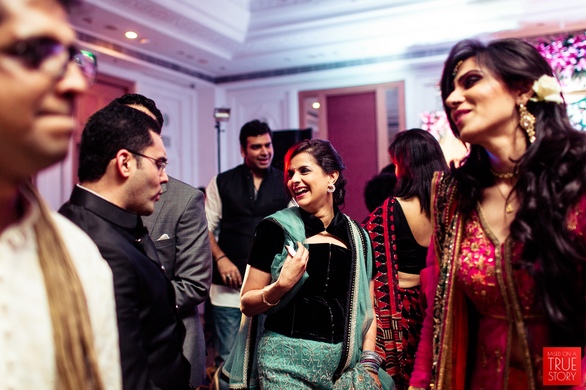 candid-punjabi-wedding-photographers-hyderabad-0023.jpg