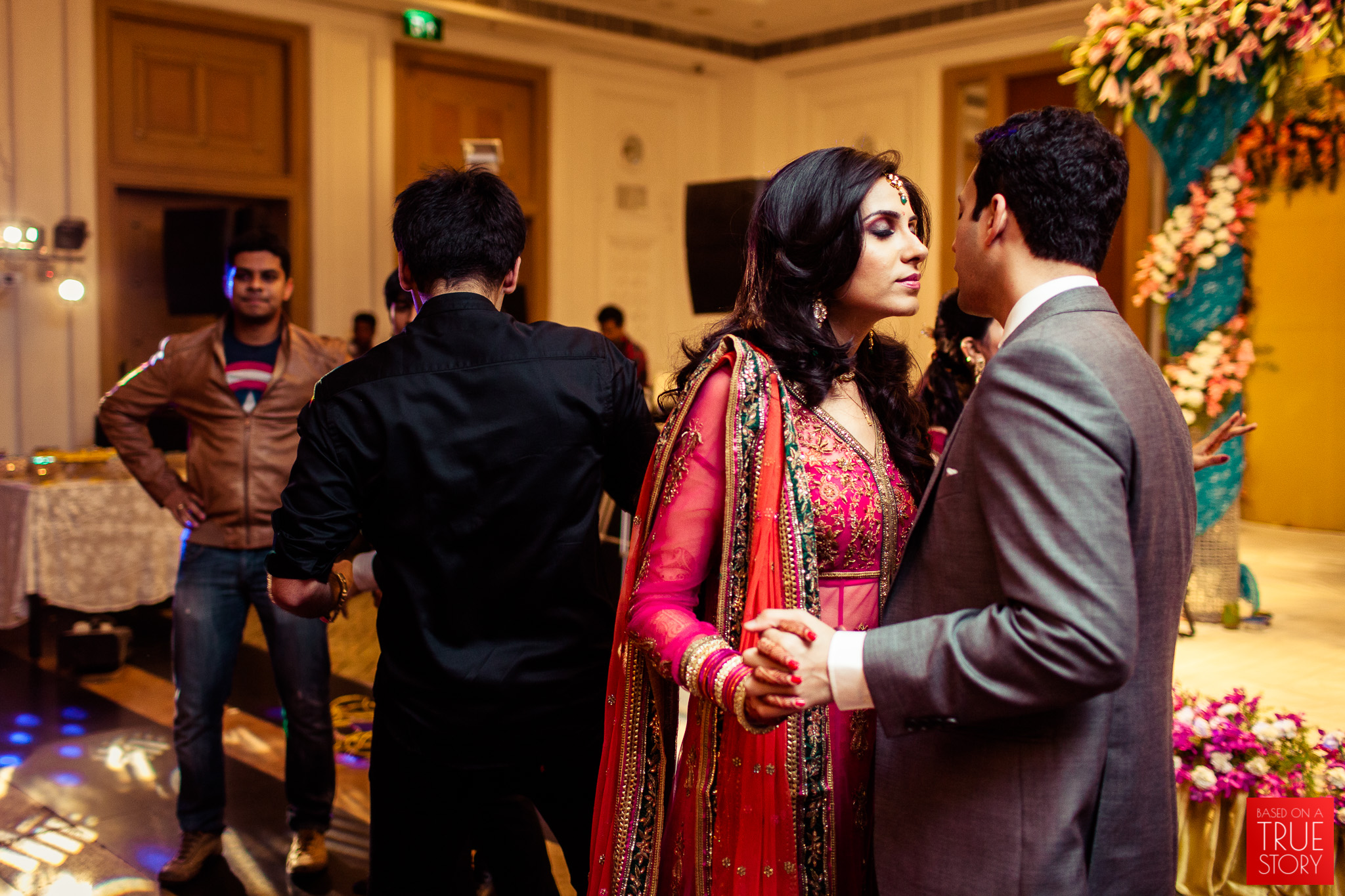 candid-punjabi-wedding-photographers-hyderabad-0025.jpg