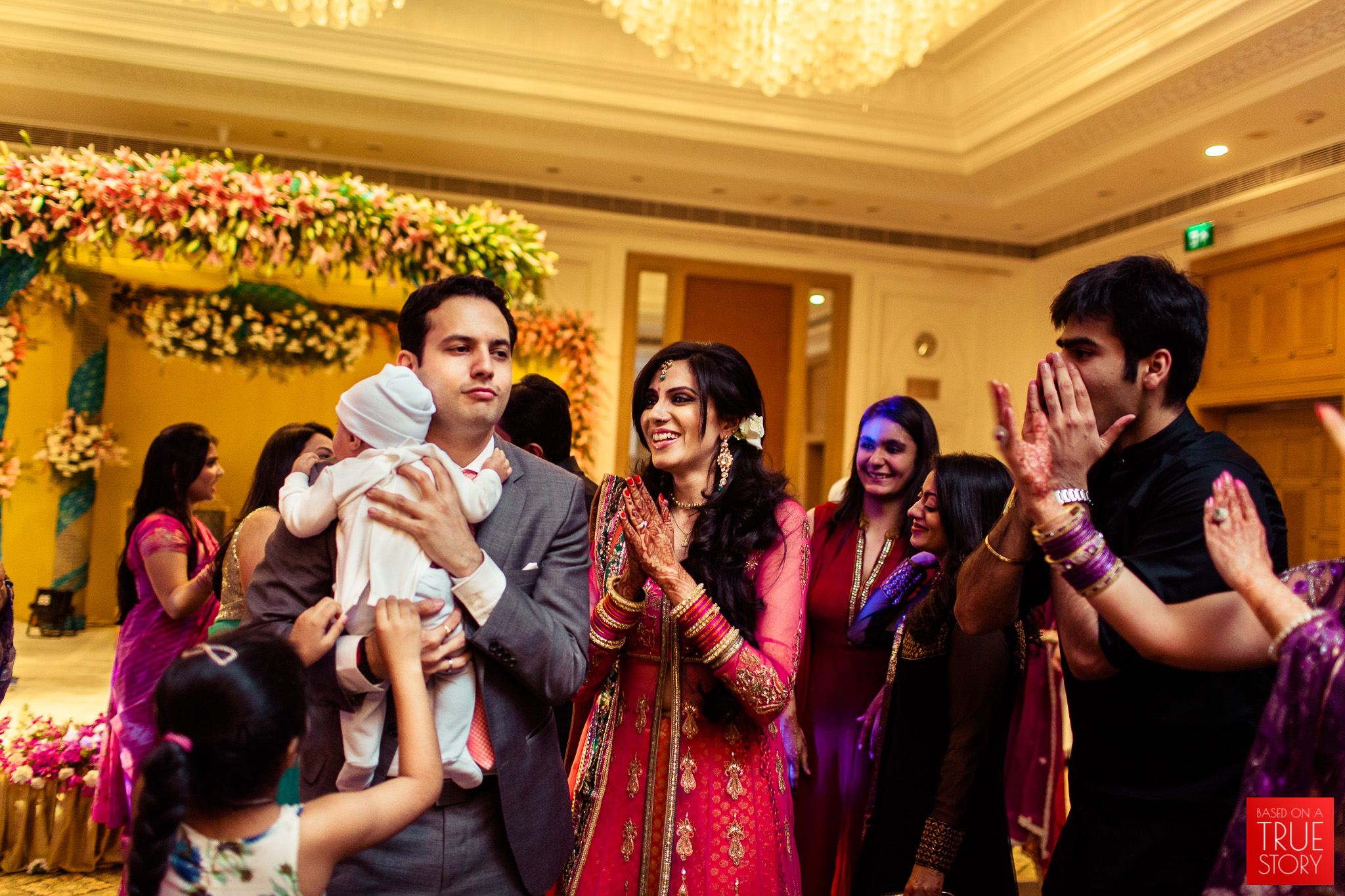 candid-punjabi-wedding-photographers-hyderabad-0026.jpg