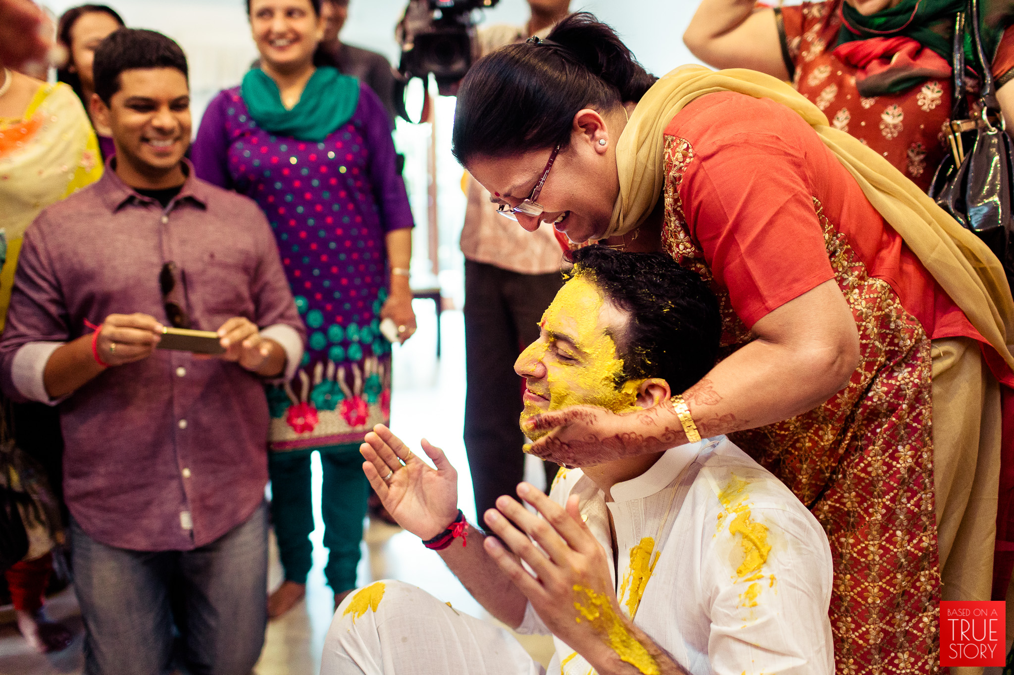 candid-punjabi-wedding-photographers-hyderabad-0031.jpg