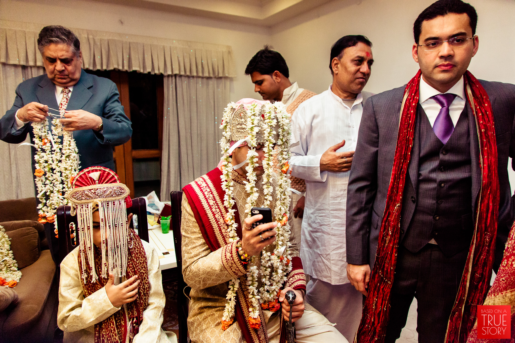 candid-punjabi-wedding-photographers-hyderabad-0038.jpg