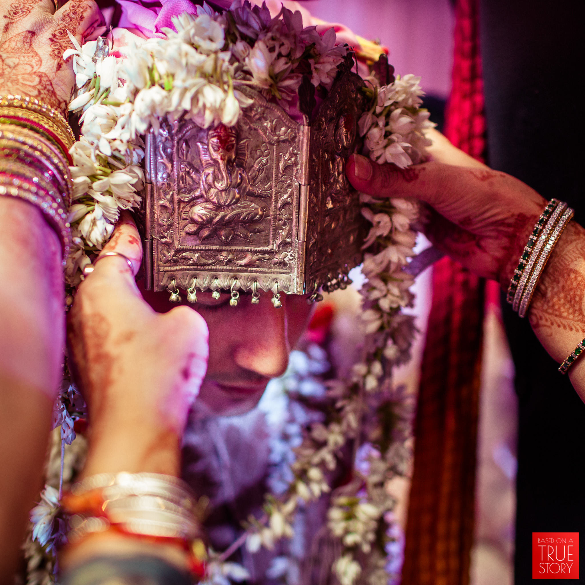 candid-punjabi-wedding-photographers-hyderabad-0049.jpg