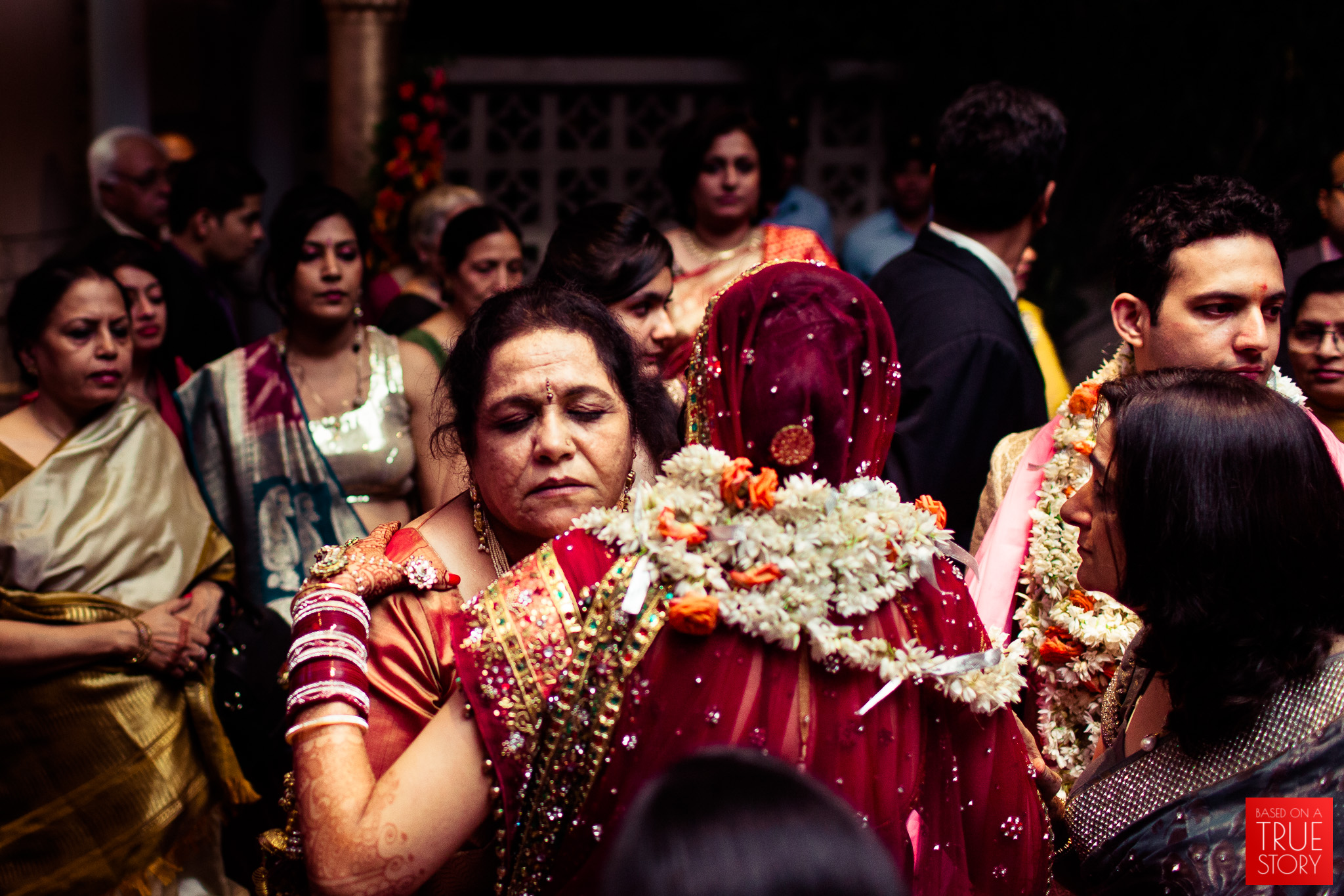 candid-punjabi-wedding-photographers-hyderabad-0071.jpg