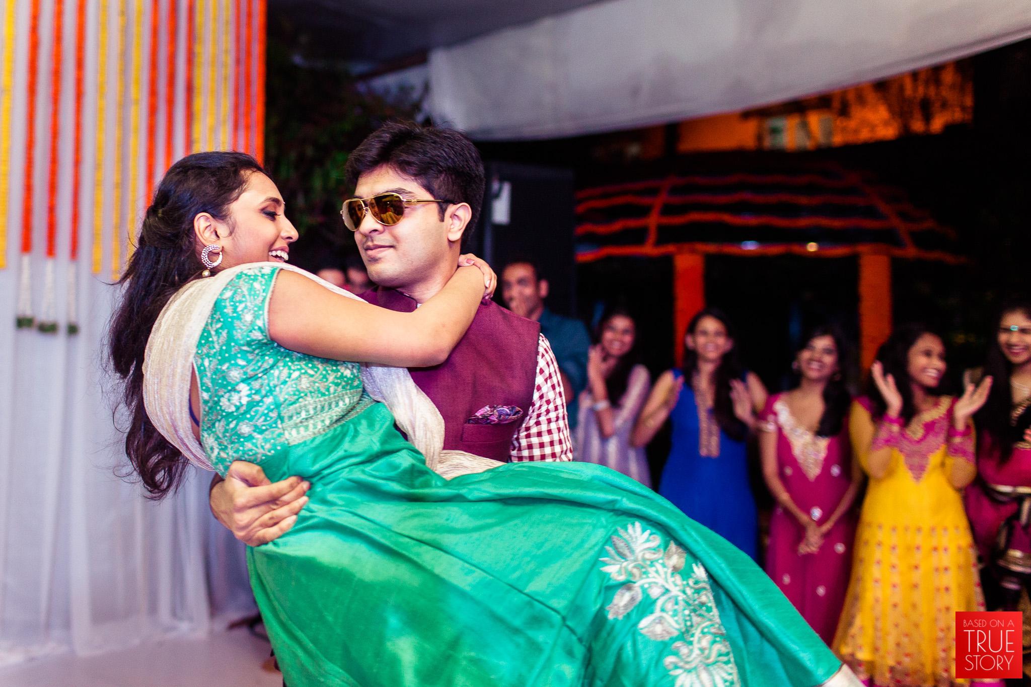 best-candid-wedding-photographers-bangalore-0010.jpg