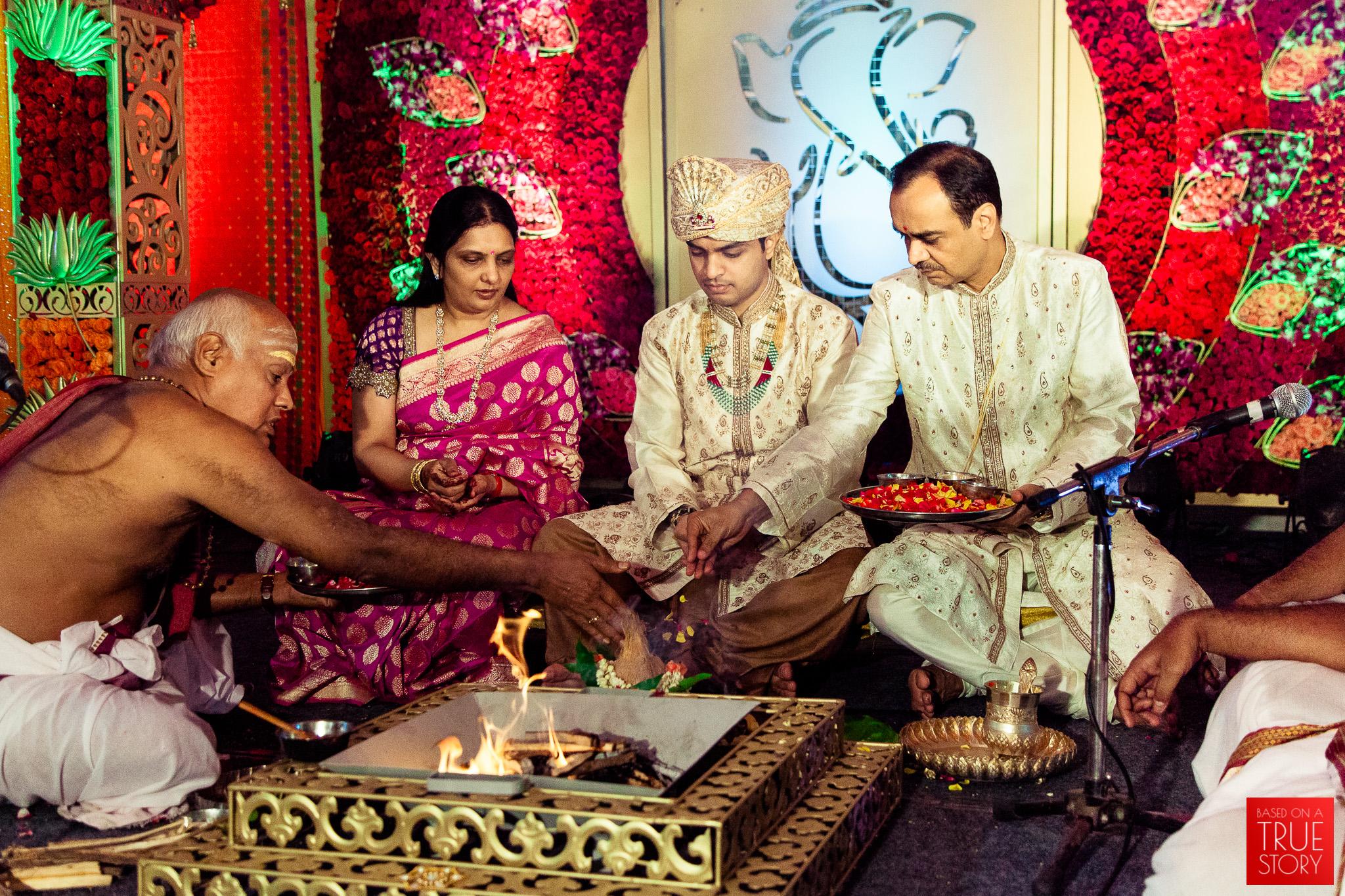 best-candid-wedding-photographers-bangalore-0026.jpg