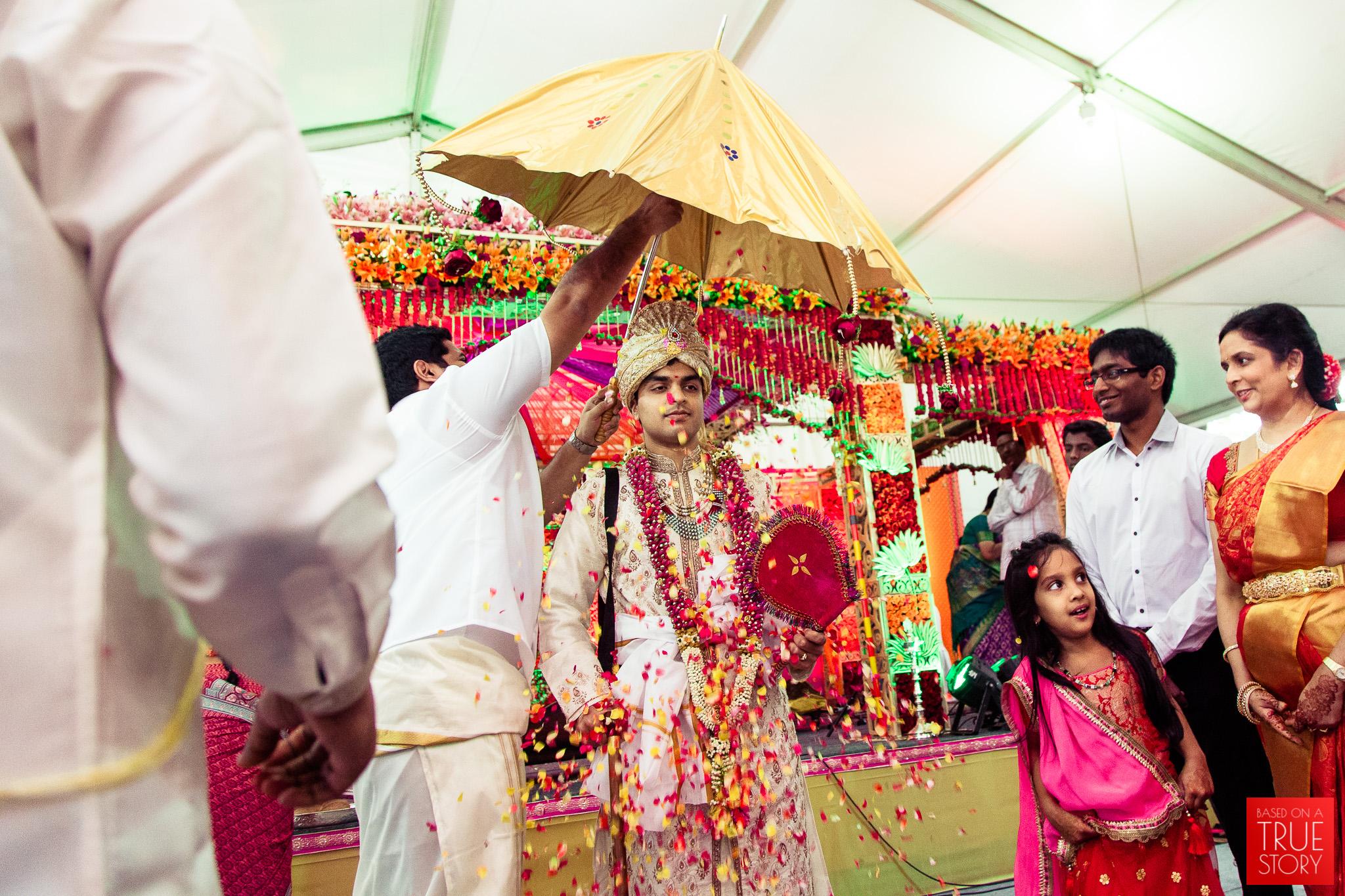 best-candid-wedding-photographers-bangalore-0028.jpg